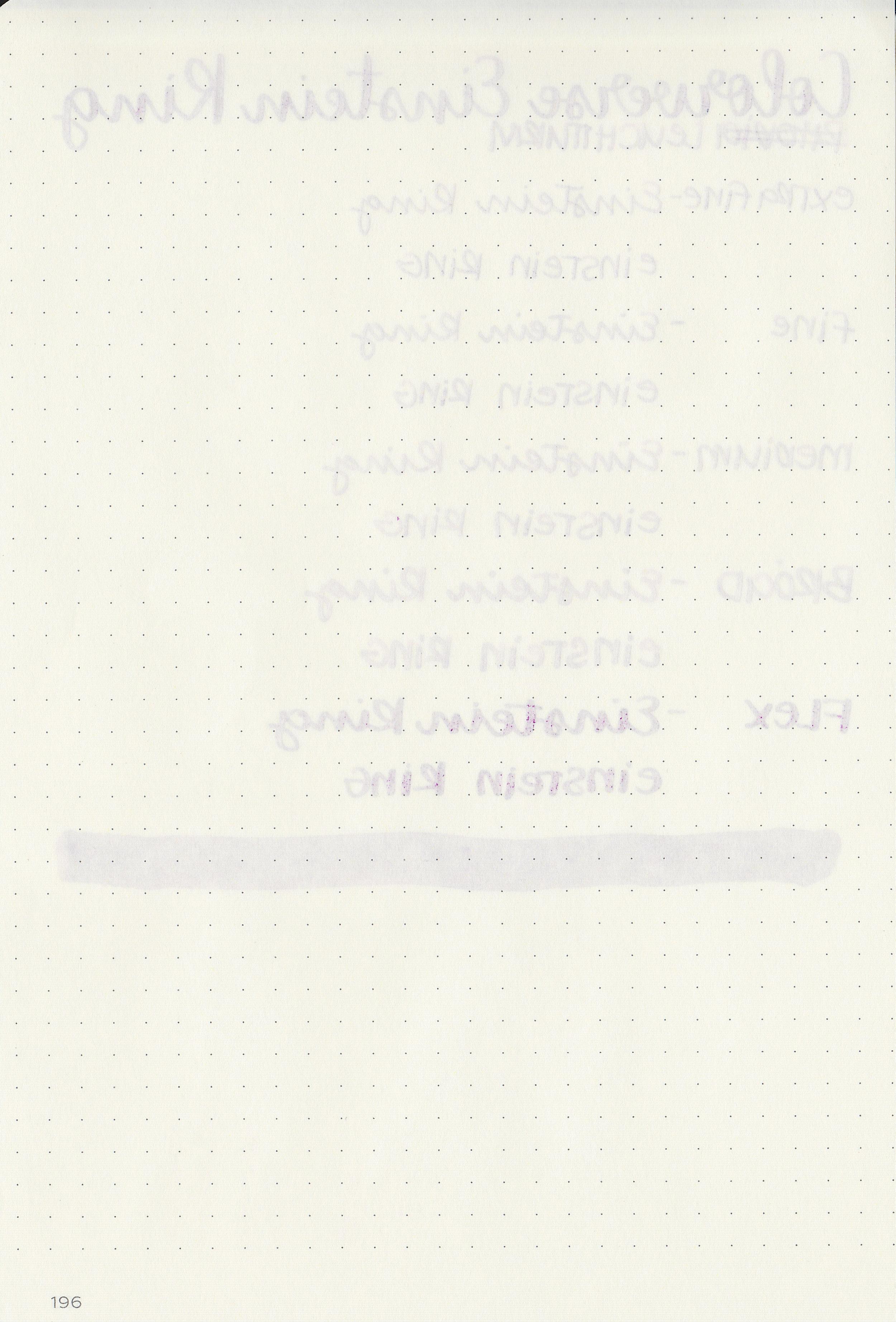 cv-einstein-ring-12.jpg