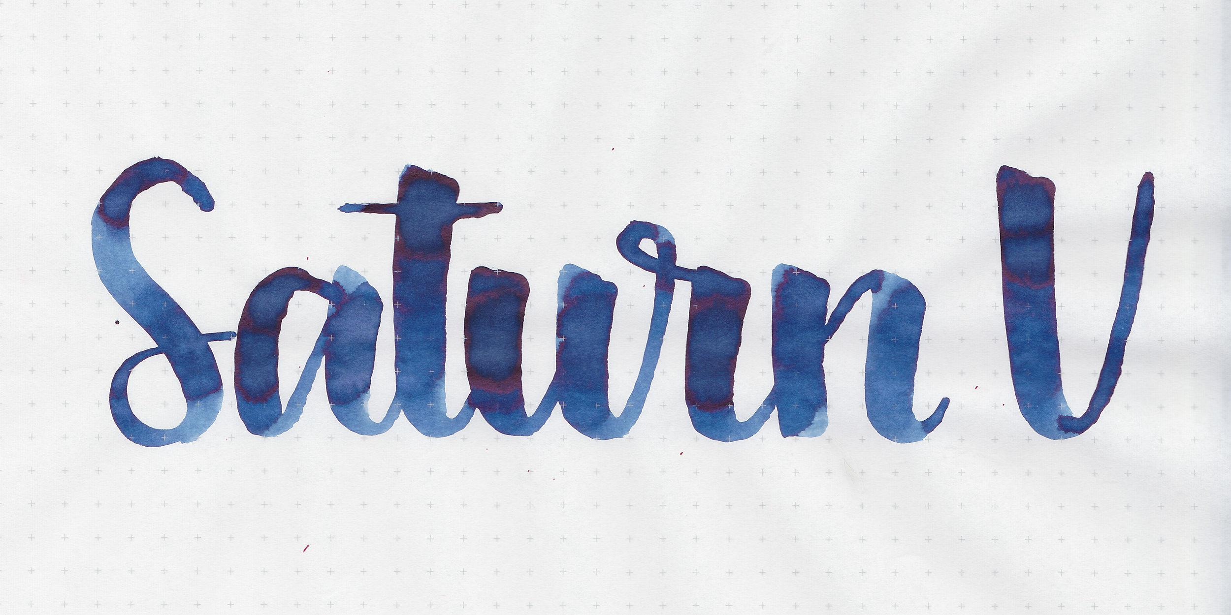 cv-saturn-v-14.jpg