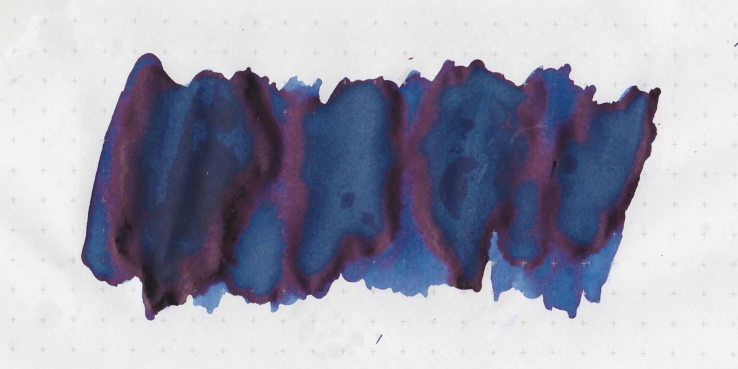 cv-saturn-v-15.jpg