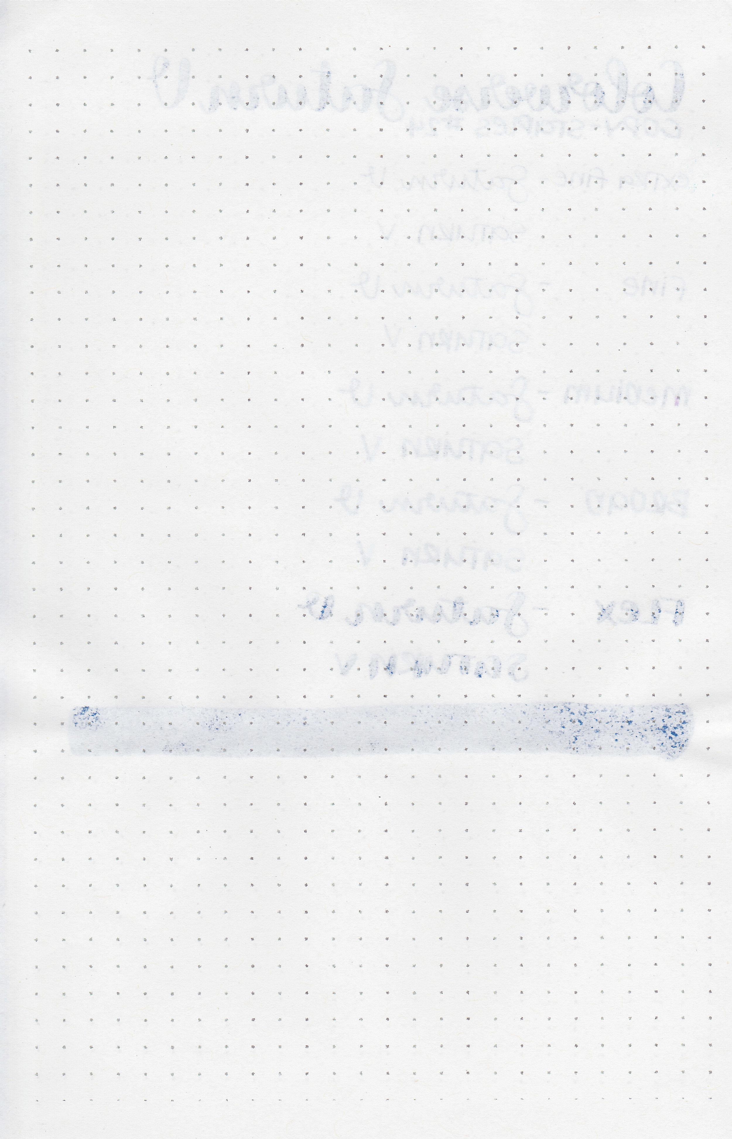 cv-saturn-v-13.jpg