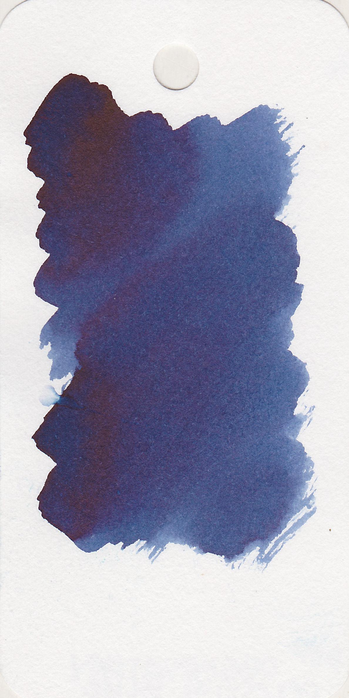 cv-saturn-v-2.jpg