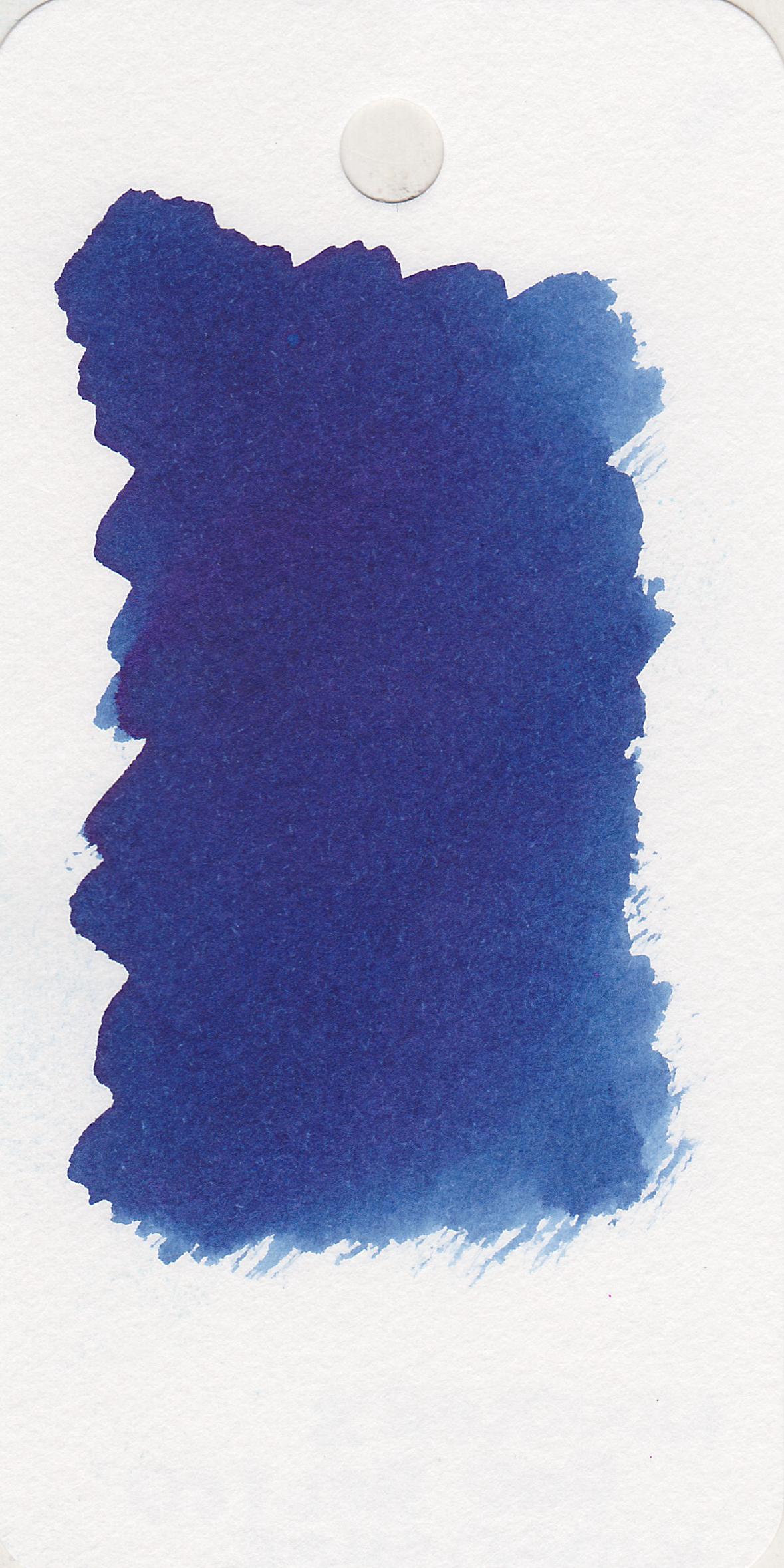 cv-saturn-v-3.jpg