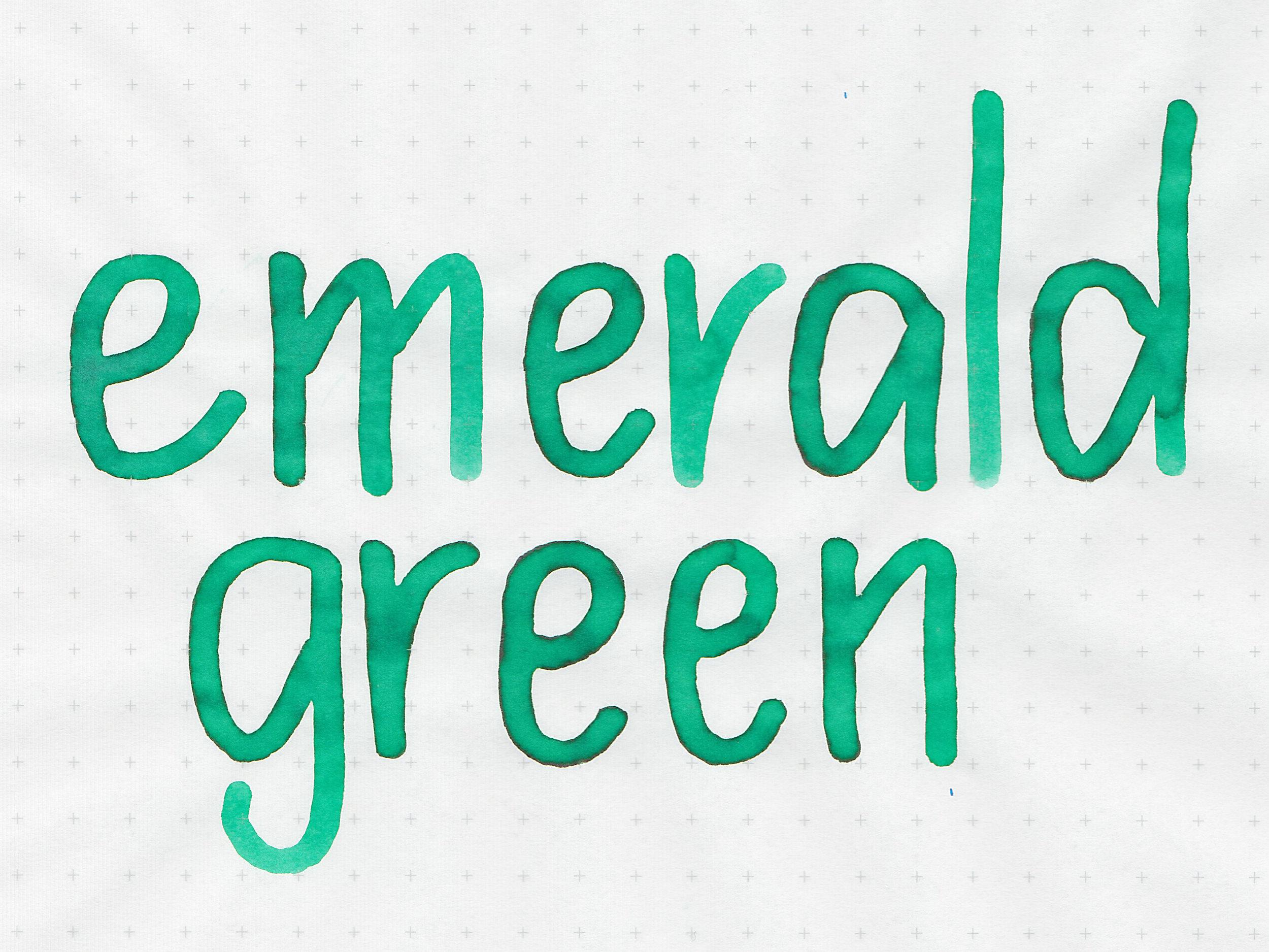 skr-emerald-green-6.jpg