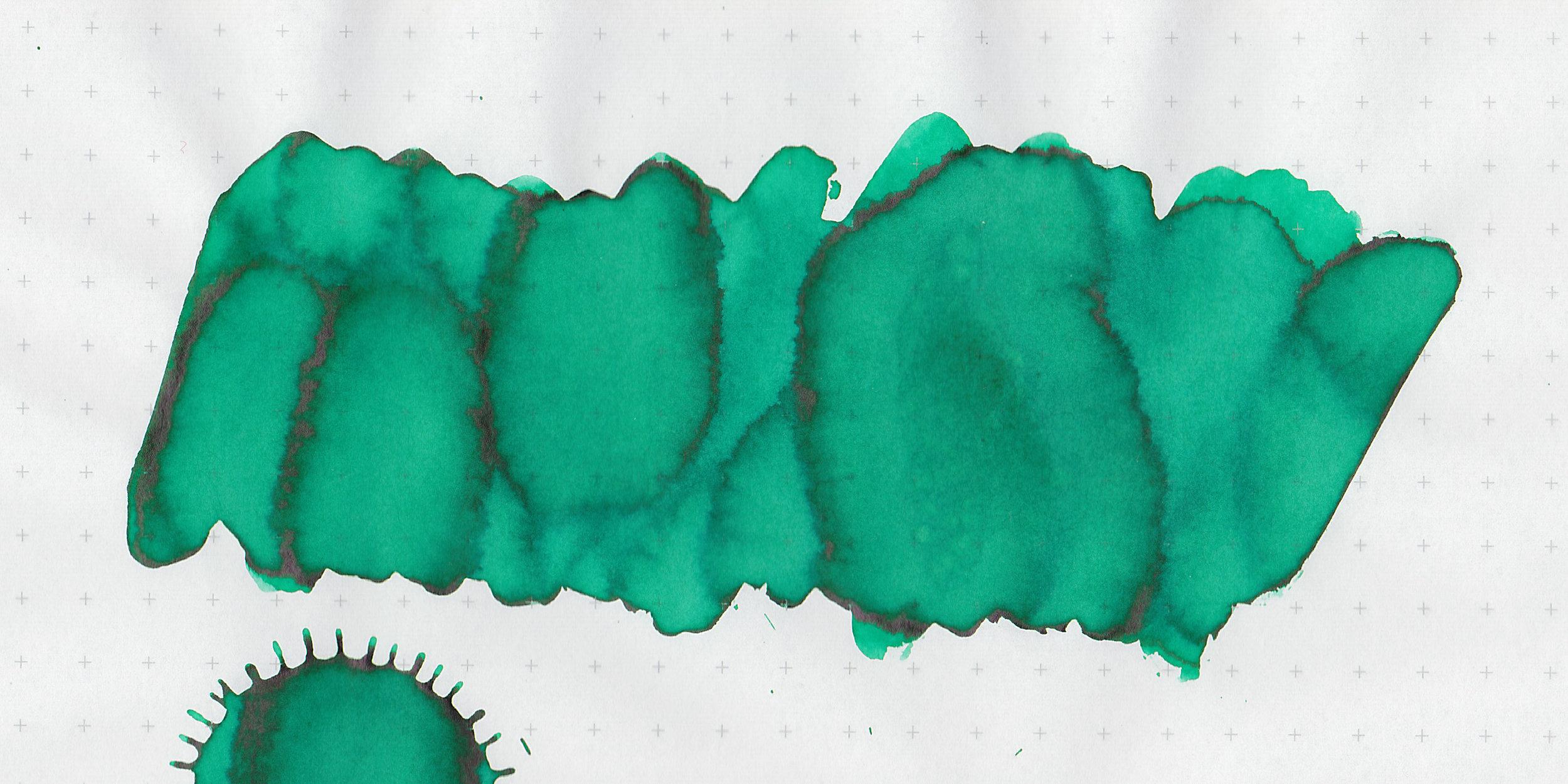 skr-emerald-green-7.jpg
