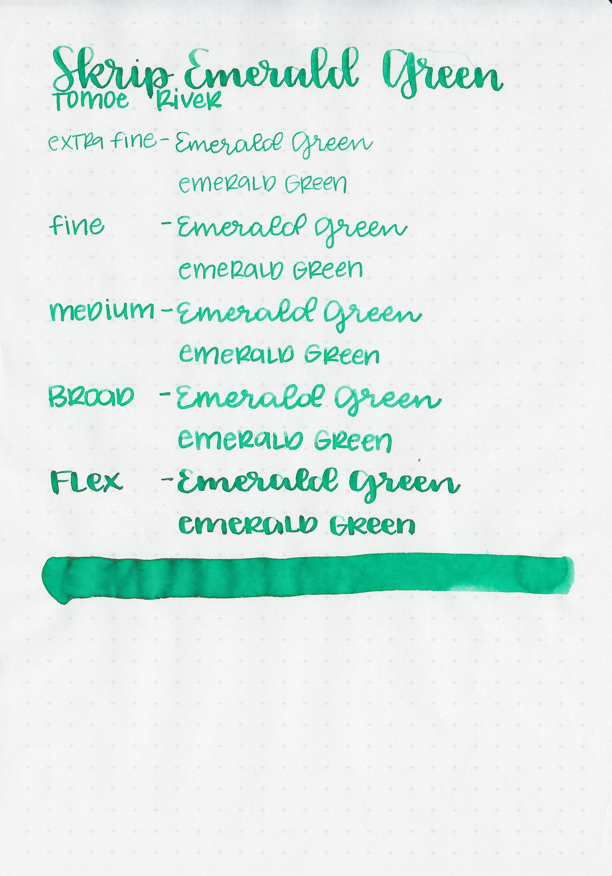 skr-emerald-green-11.jpg