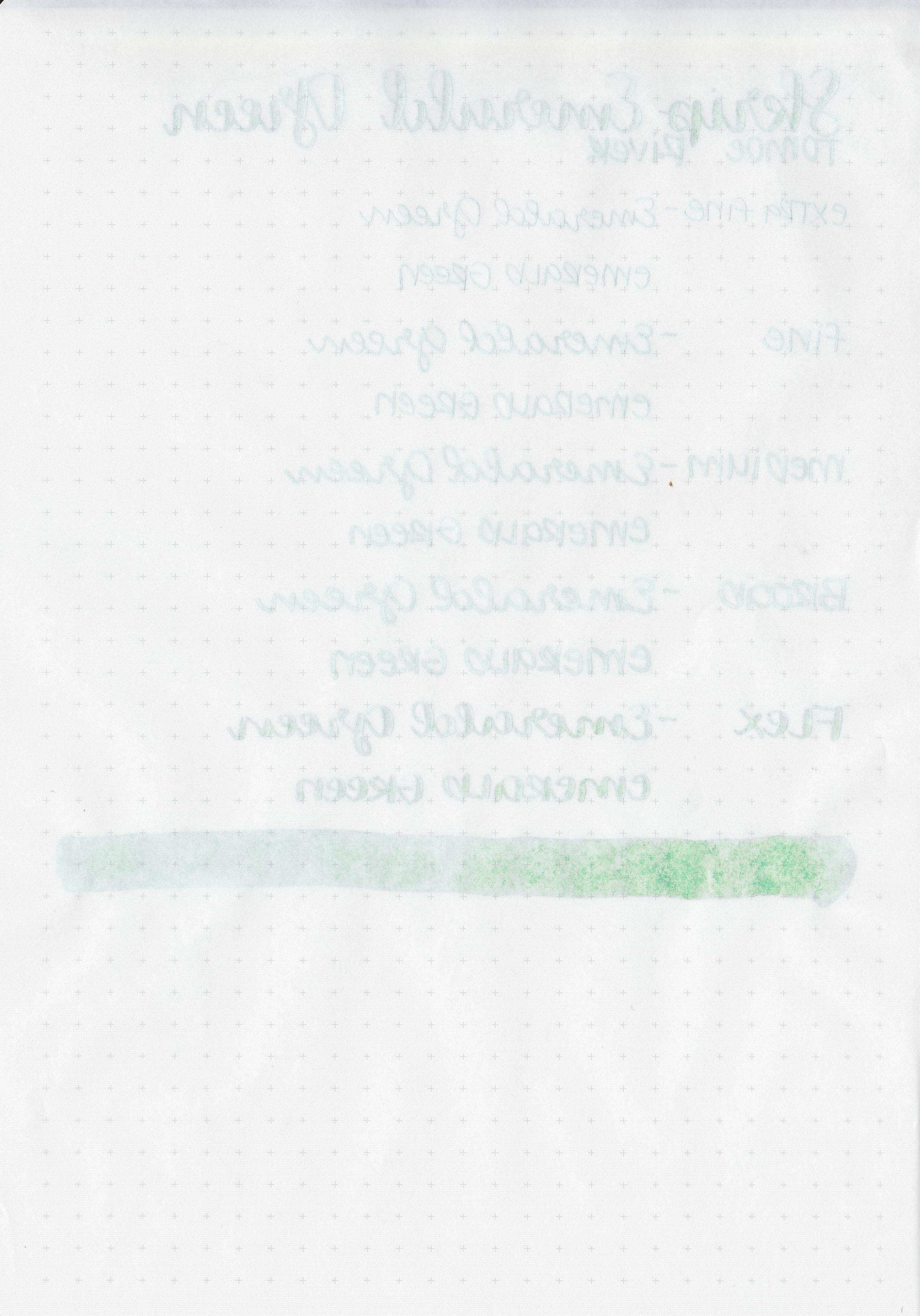 skr-emerald-green-12.jpg