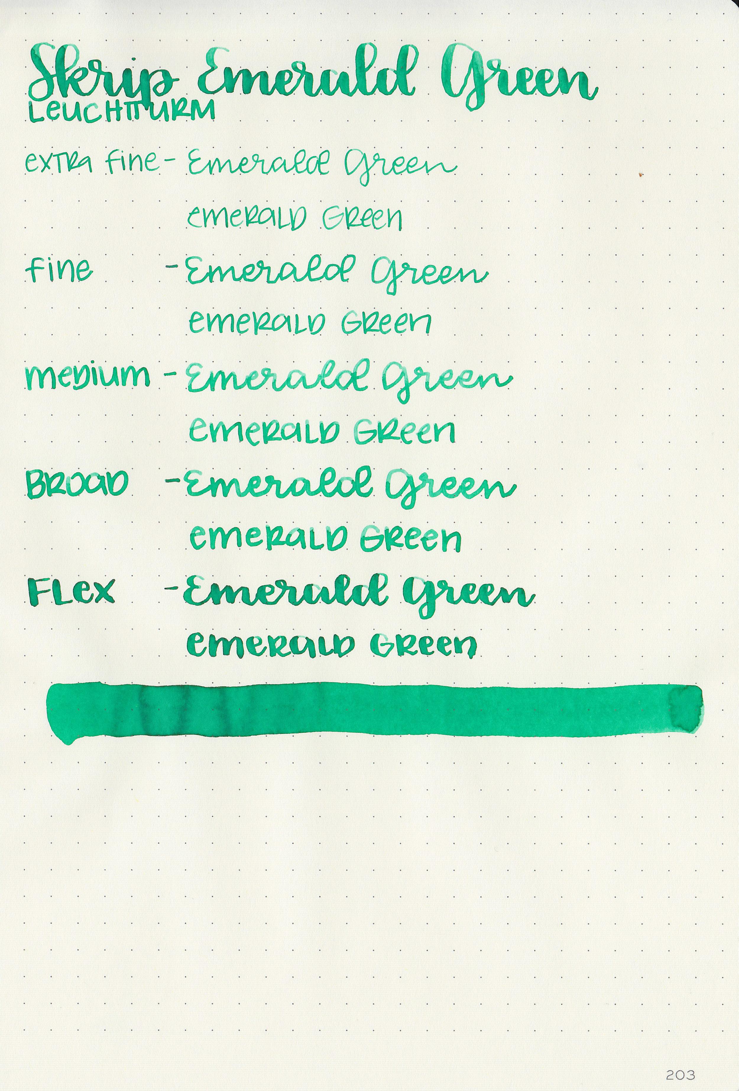 skr-emerald-green-13.jpg