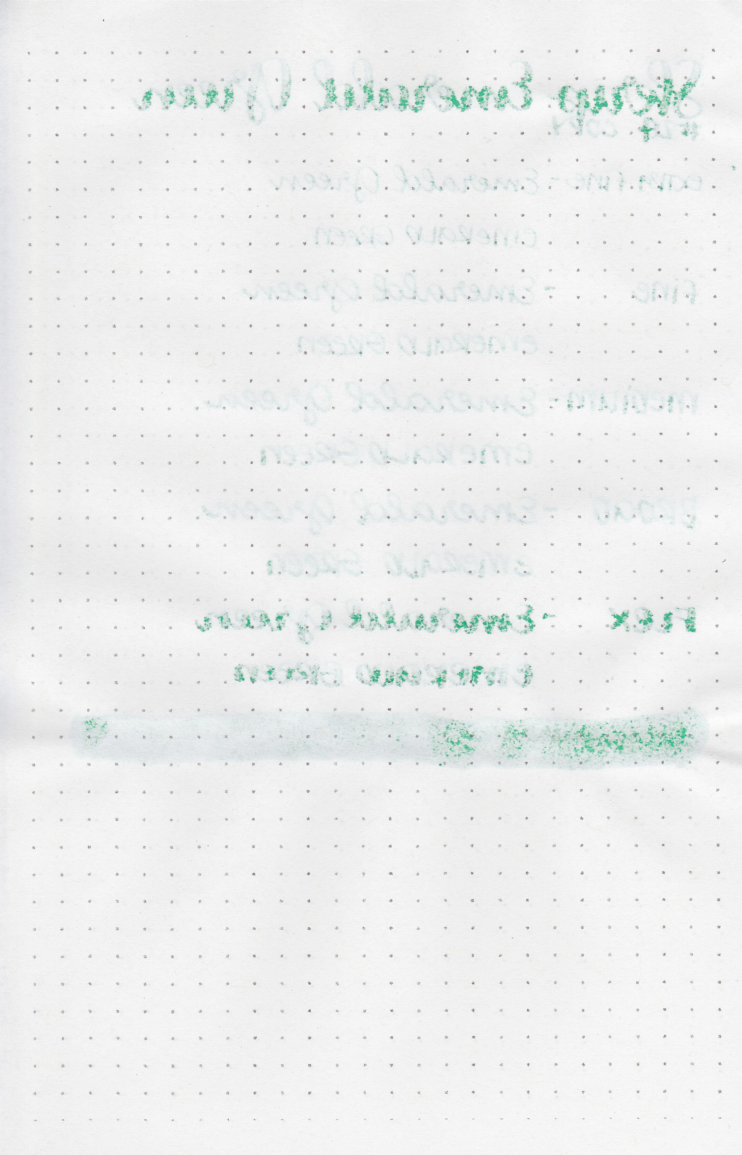 skr-emerald-green-16.jpg