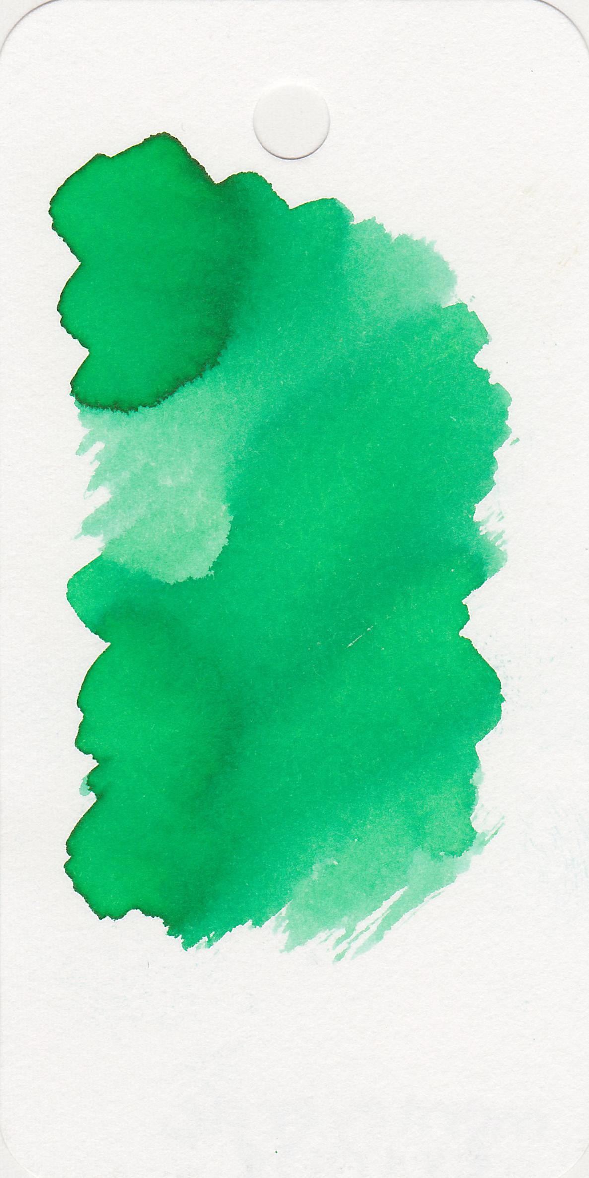skr-emerald-green-2.jpg