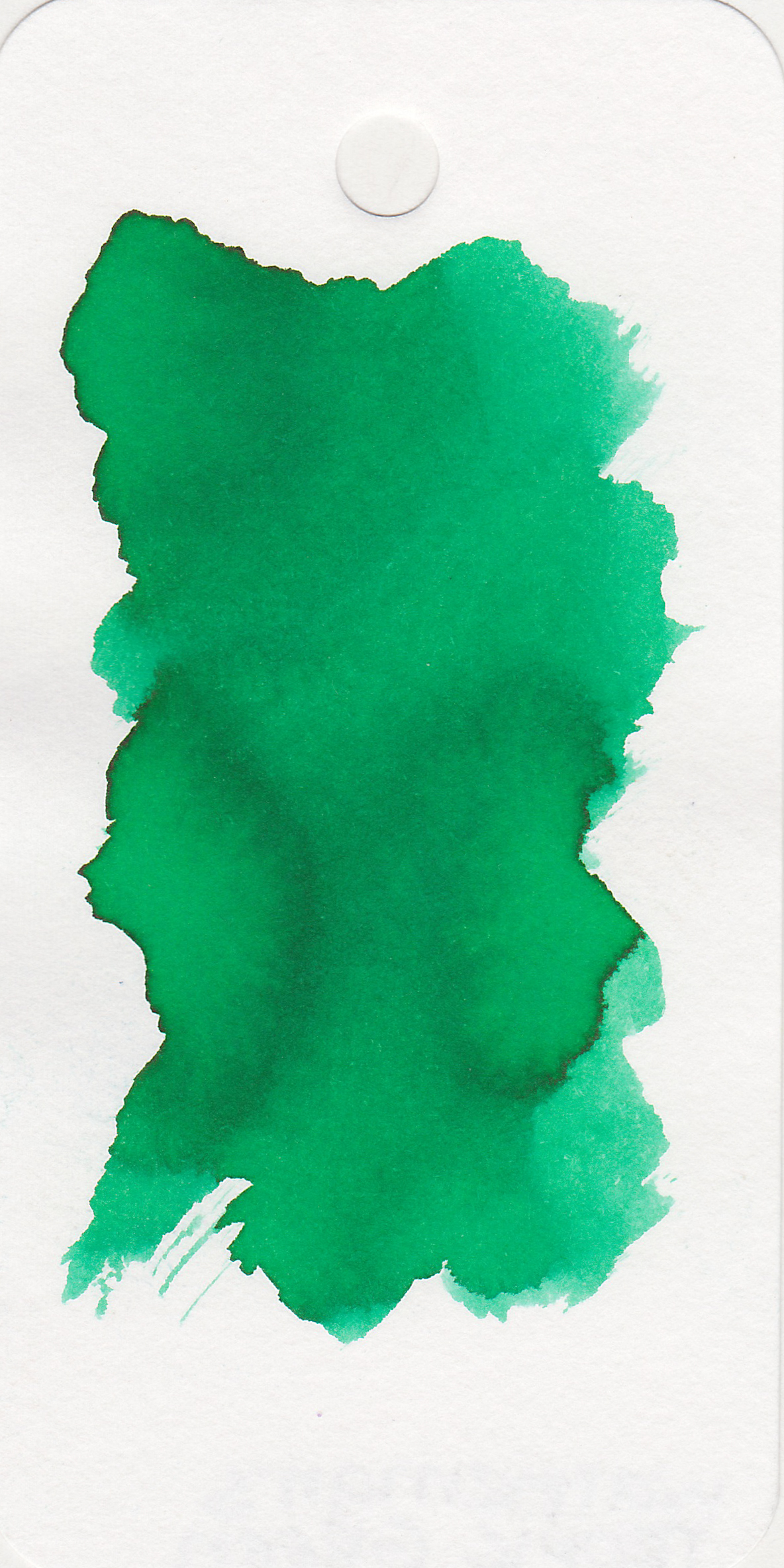 skr-emerald-green-3.jpg