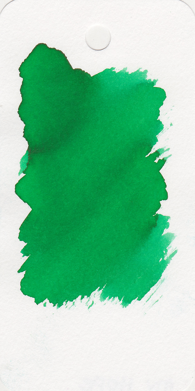 skr-emerald-green-5.jpg