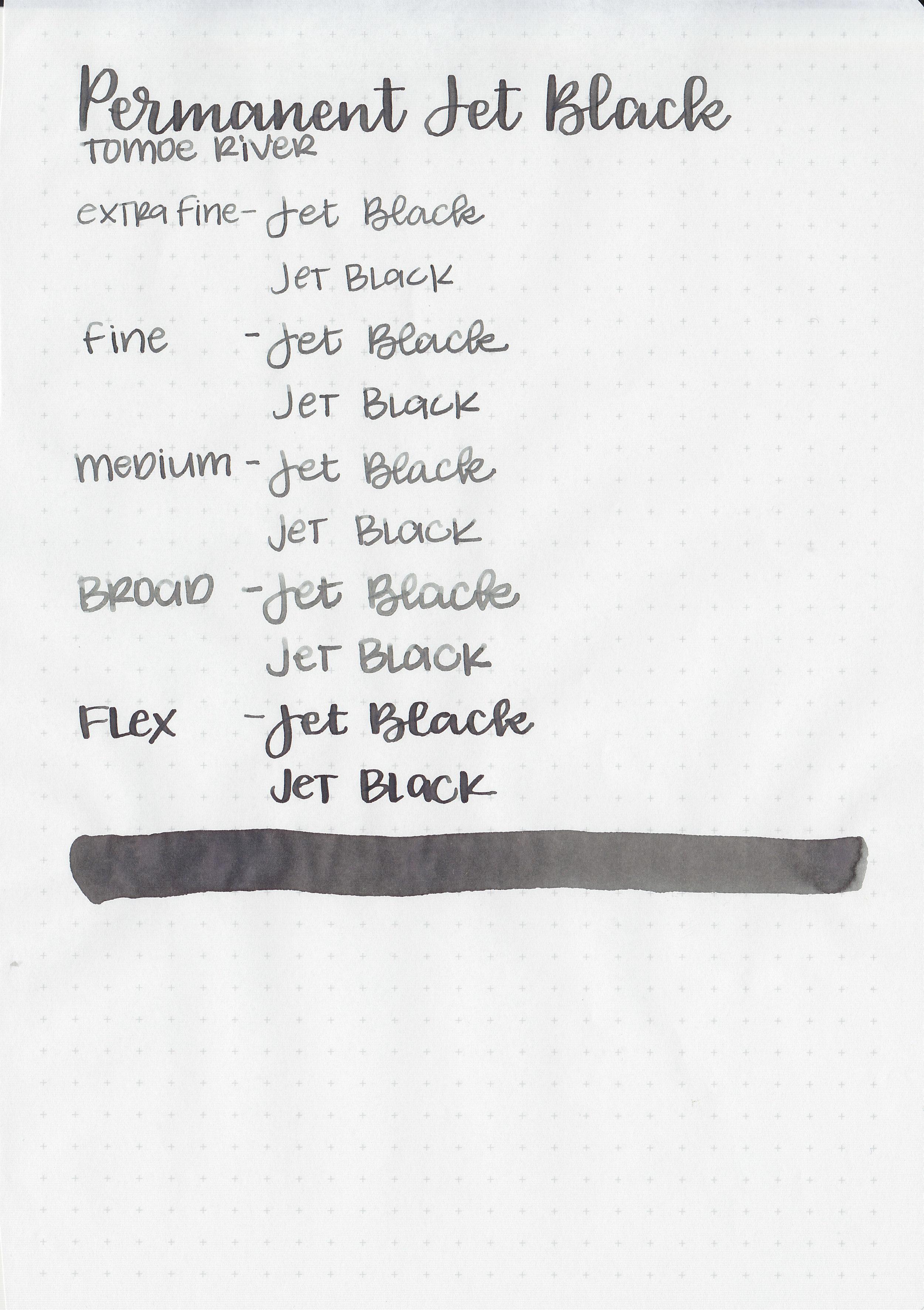 shea-perm-jet-black-7.jpg