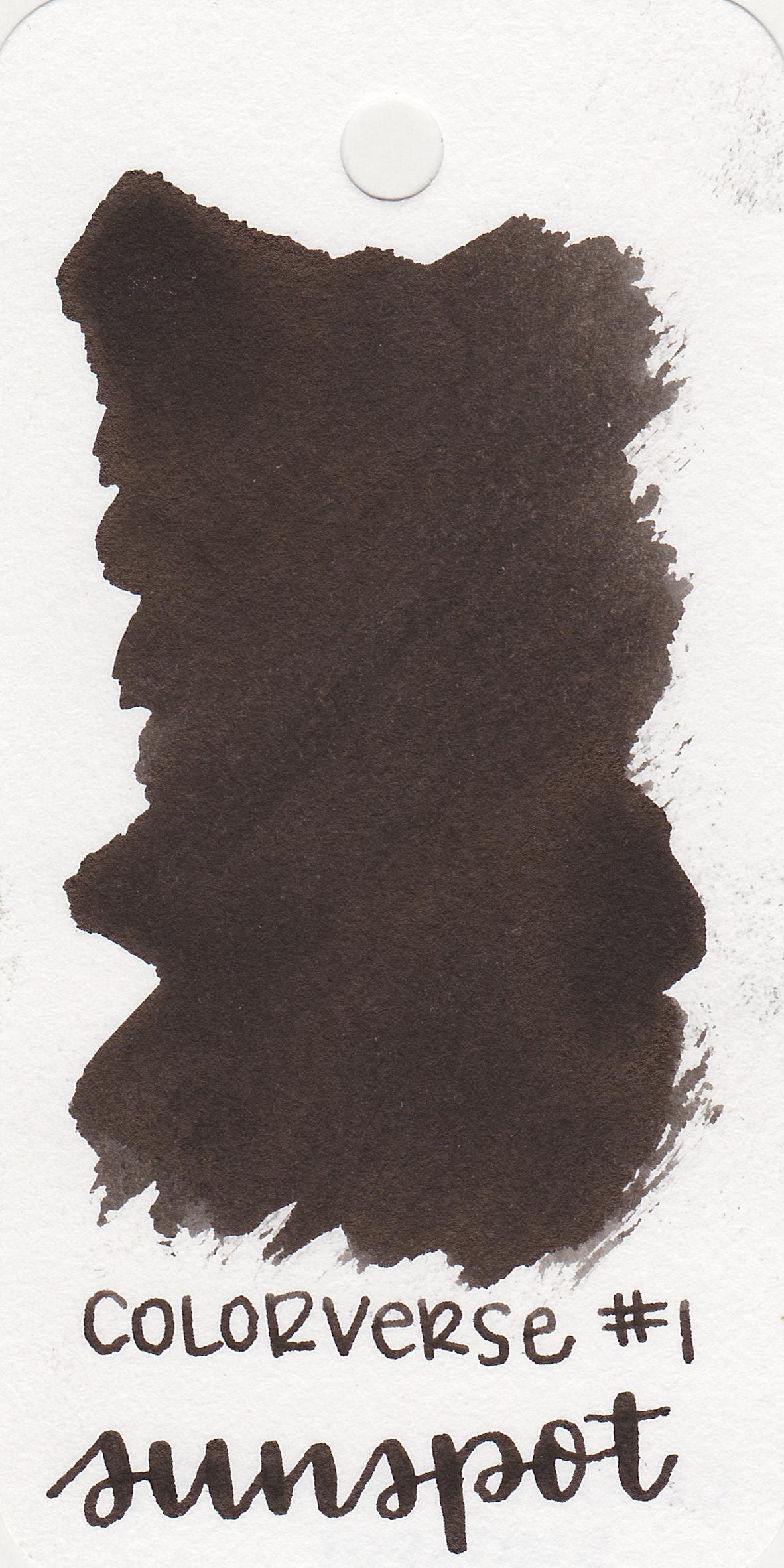 cv-sunspot-1.jpg