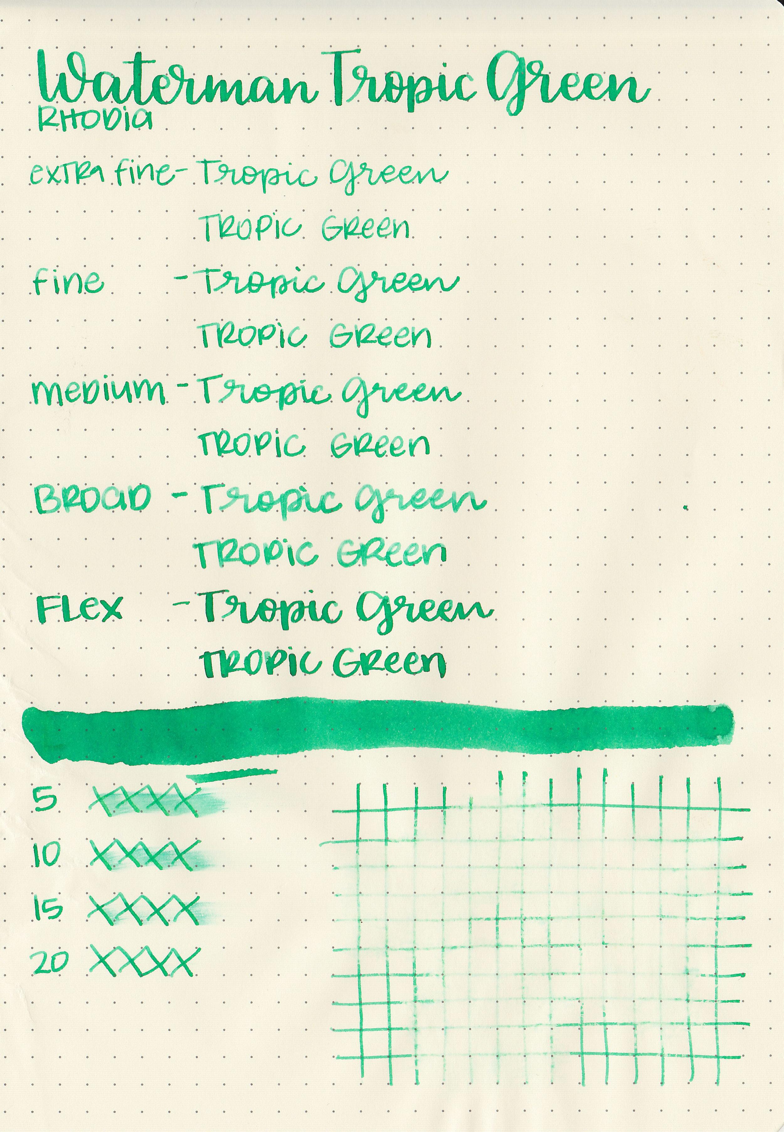 wtr-tropic-green-5.jpg