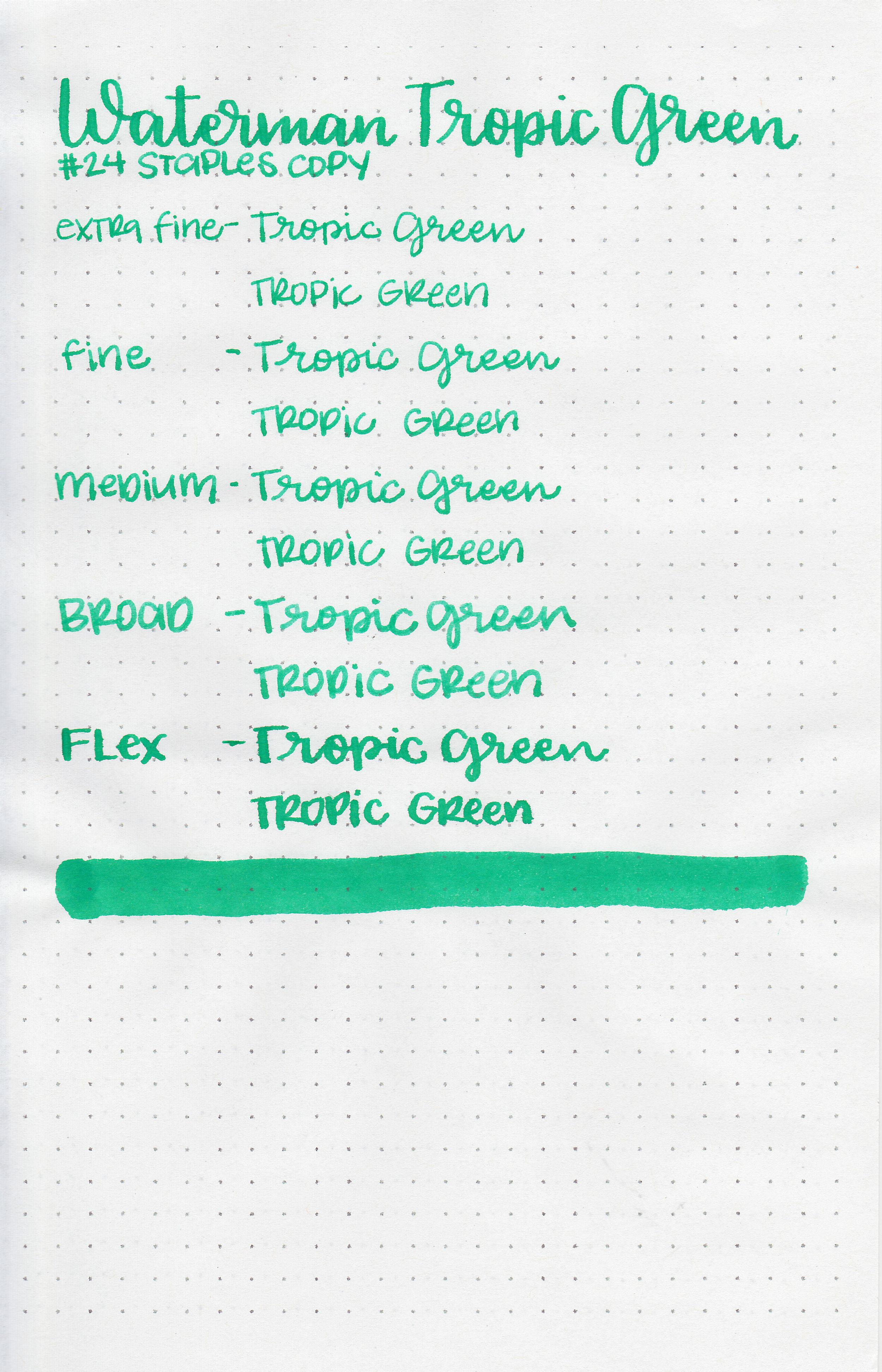 wtr-tropic-green-11.jpg