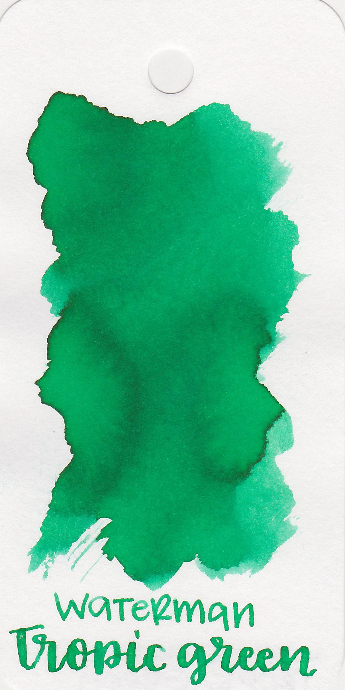 wtr-tropic-green-1.jpg