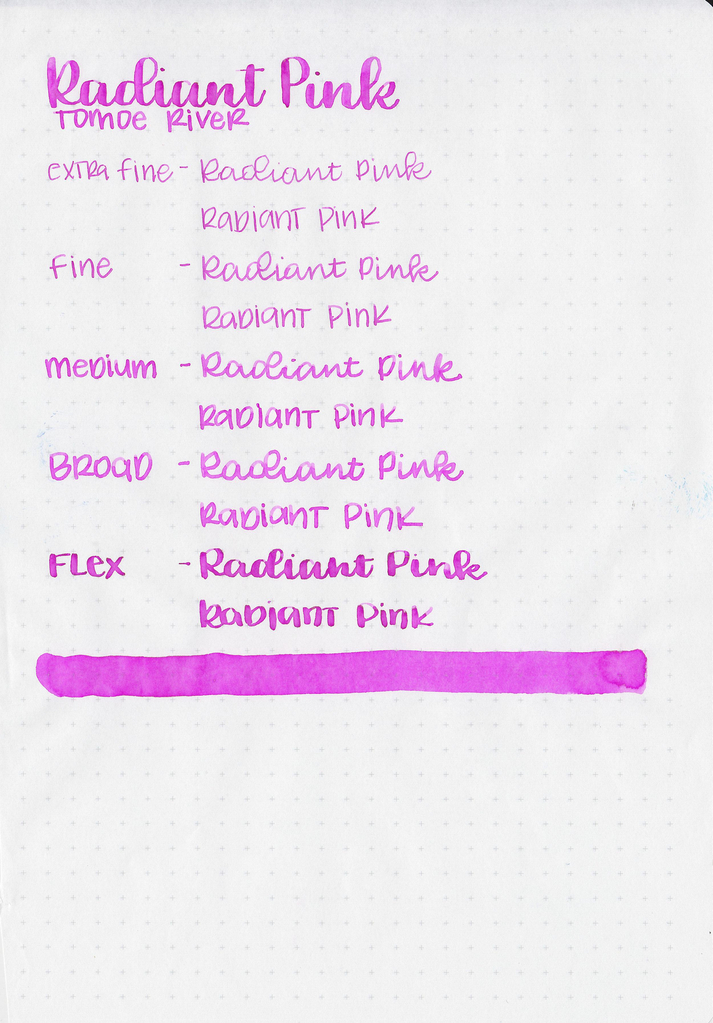 wtr-radiant-pink-9.jpg