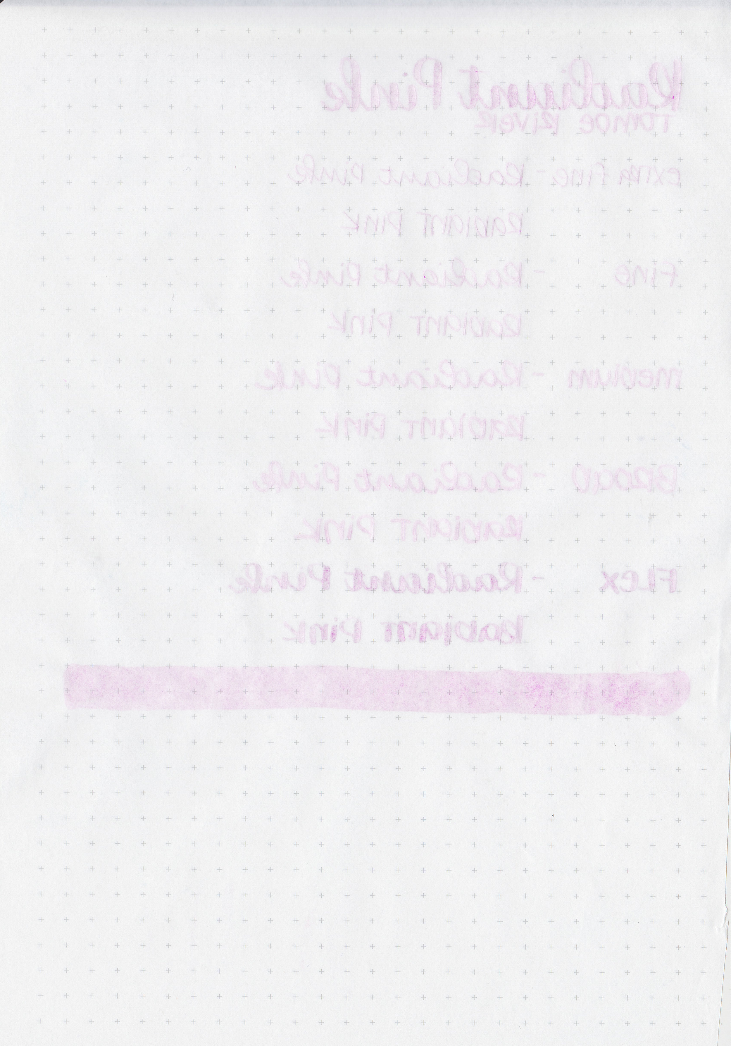 wtr-radiant-pink-10.jpg