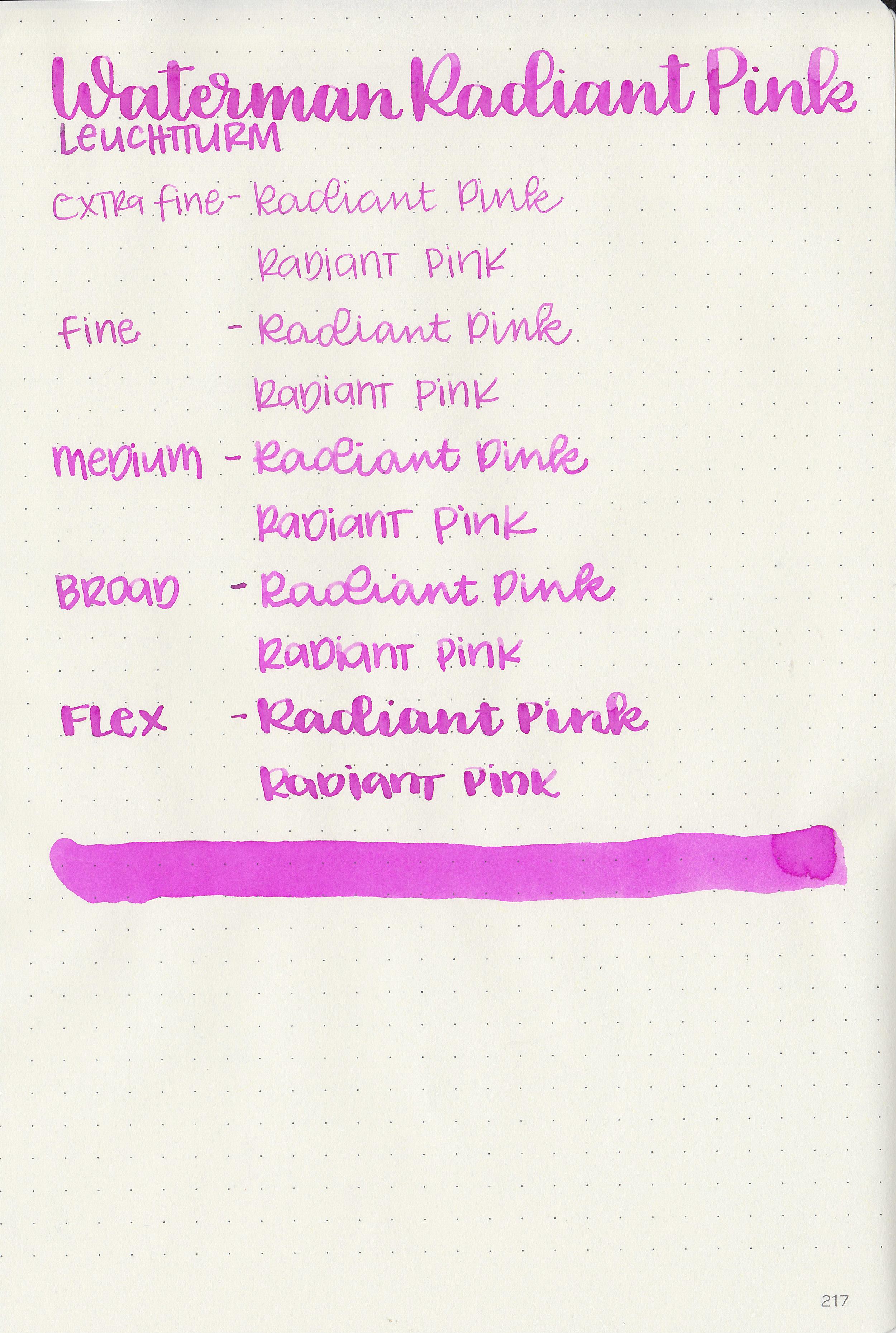 wtr-radiant-pink-11.jpg