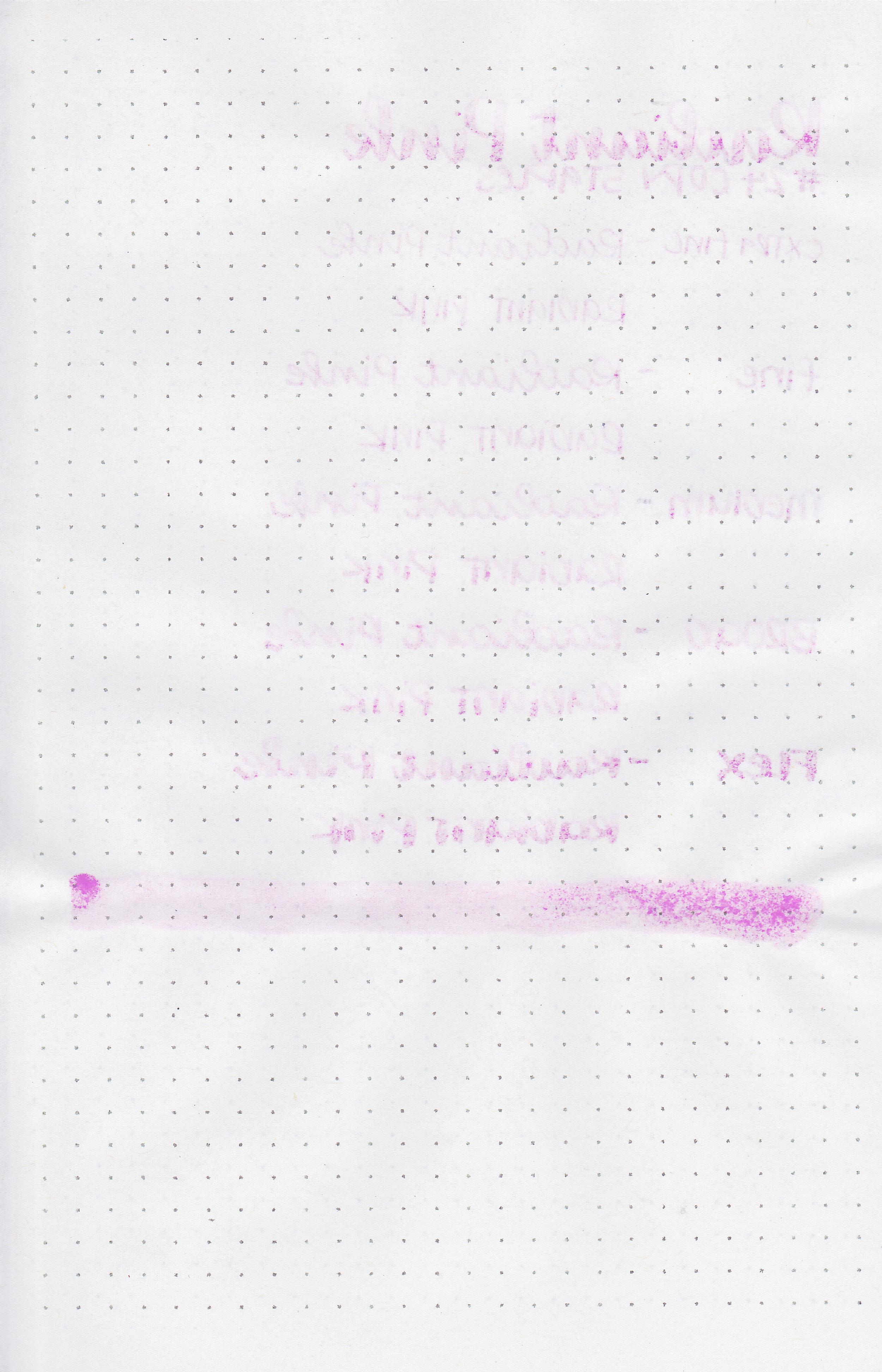 wtr-radiant-pink-14.jpg