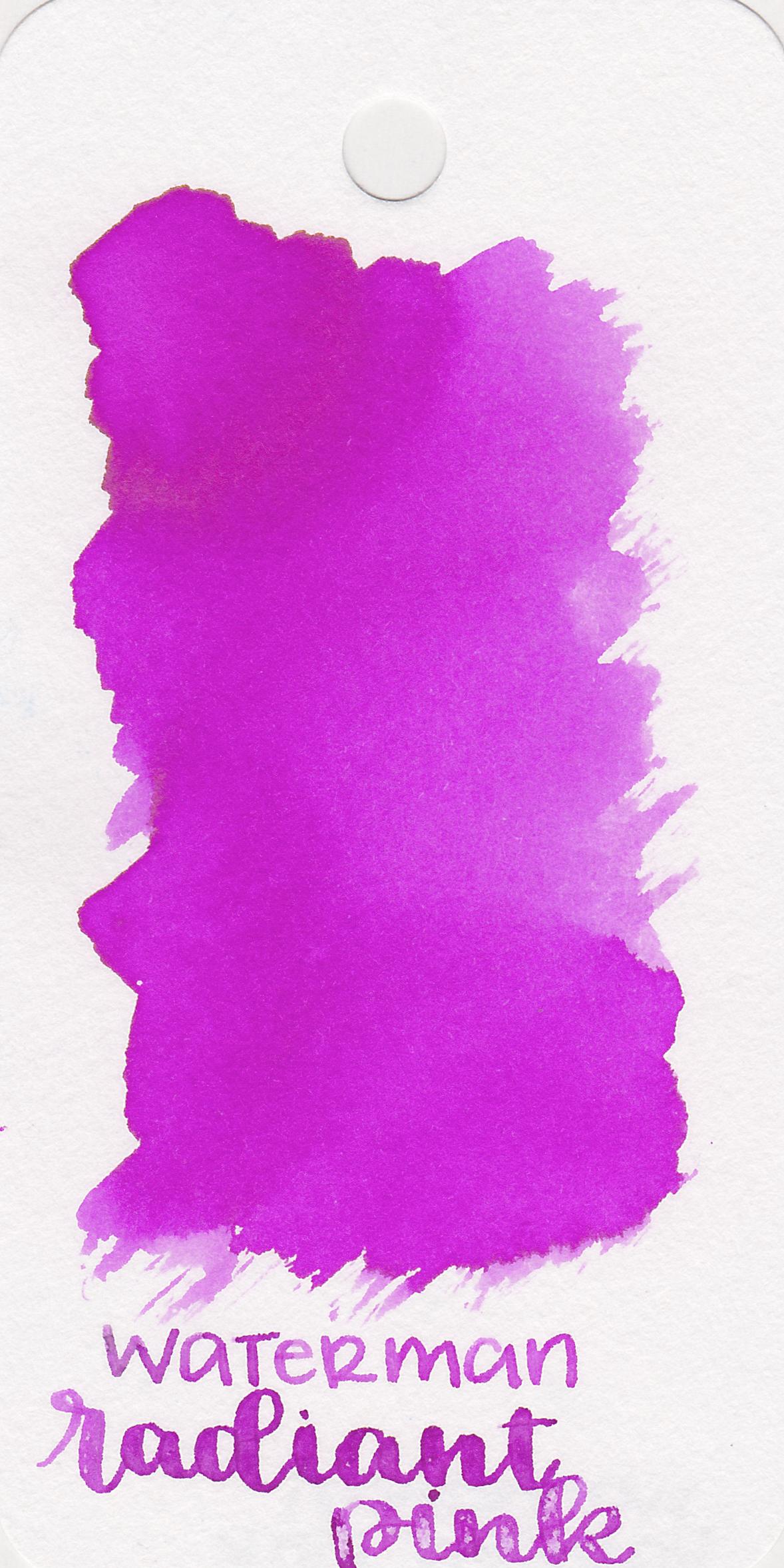 wtr-radiant-pink-1.jpg