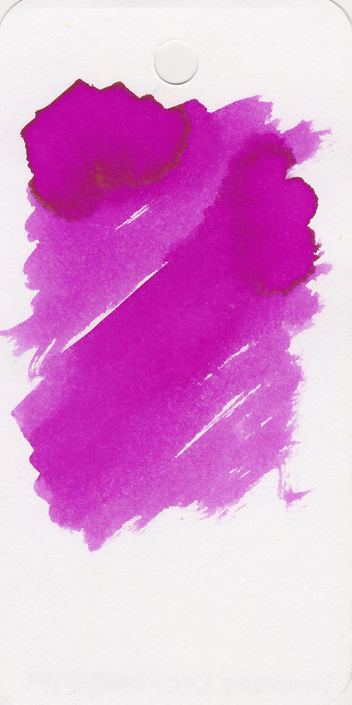 wtr-radiant-pink-3.jpg
