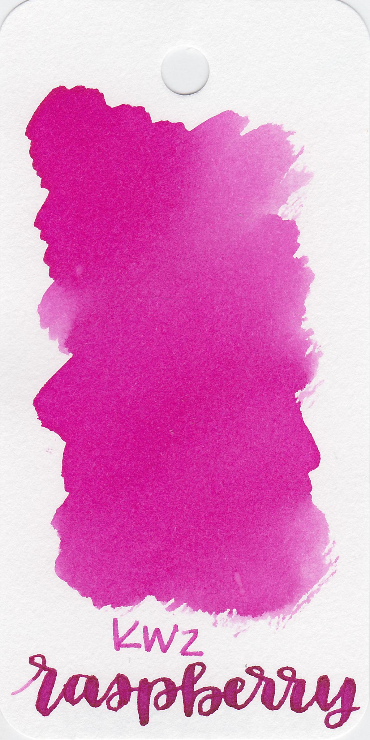 kwz-raspberry-1.jpg