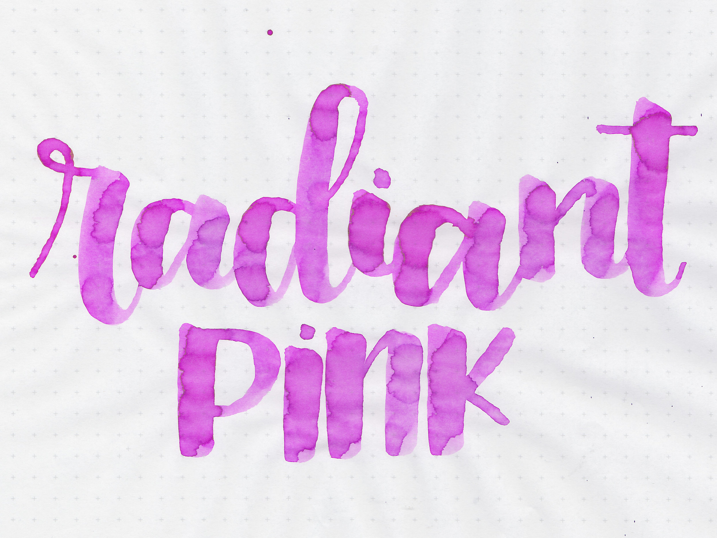 wtr-radiant-pink-4.jpg