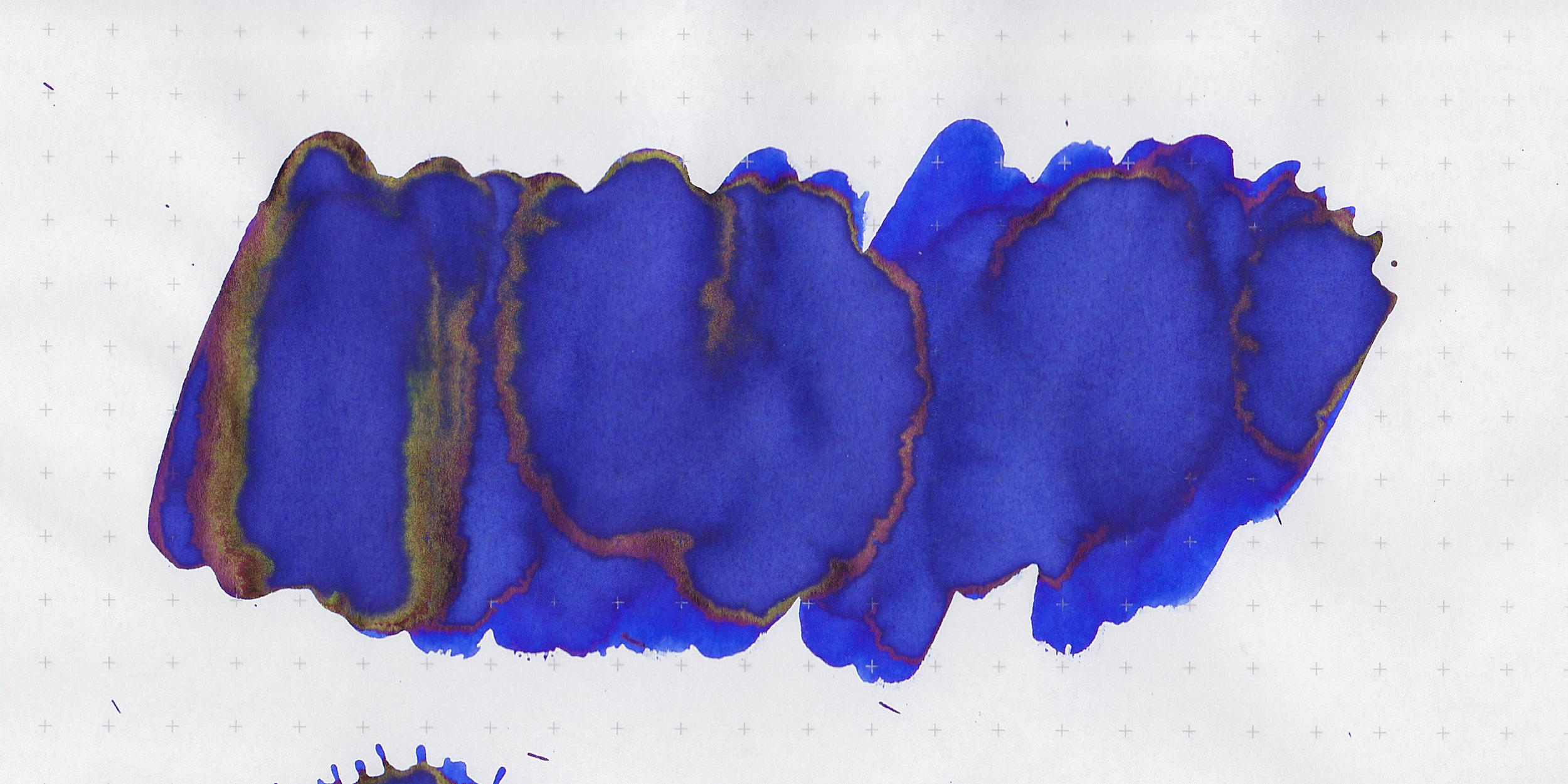 mv-sapphire-3.jpg
