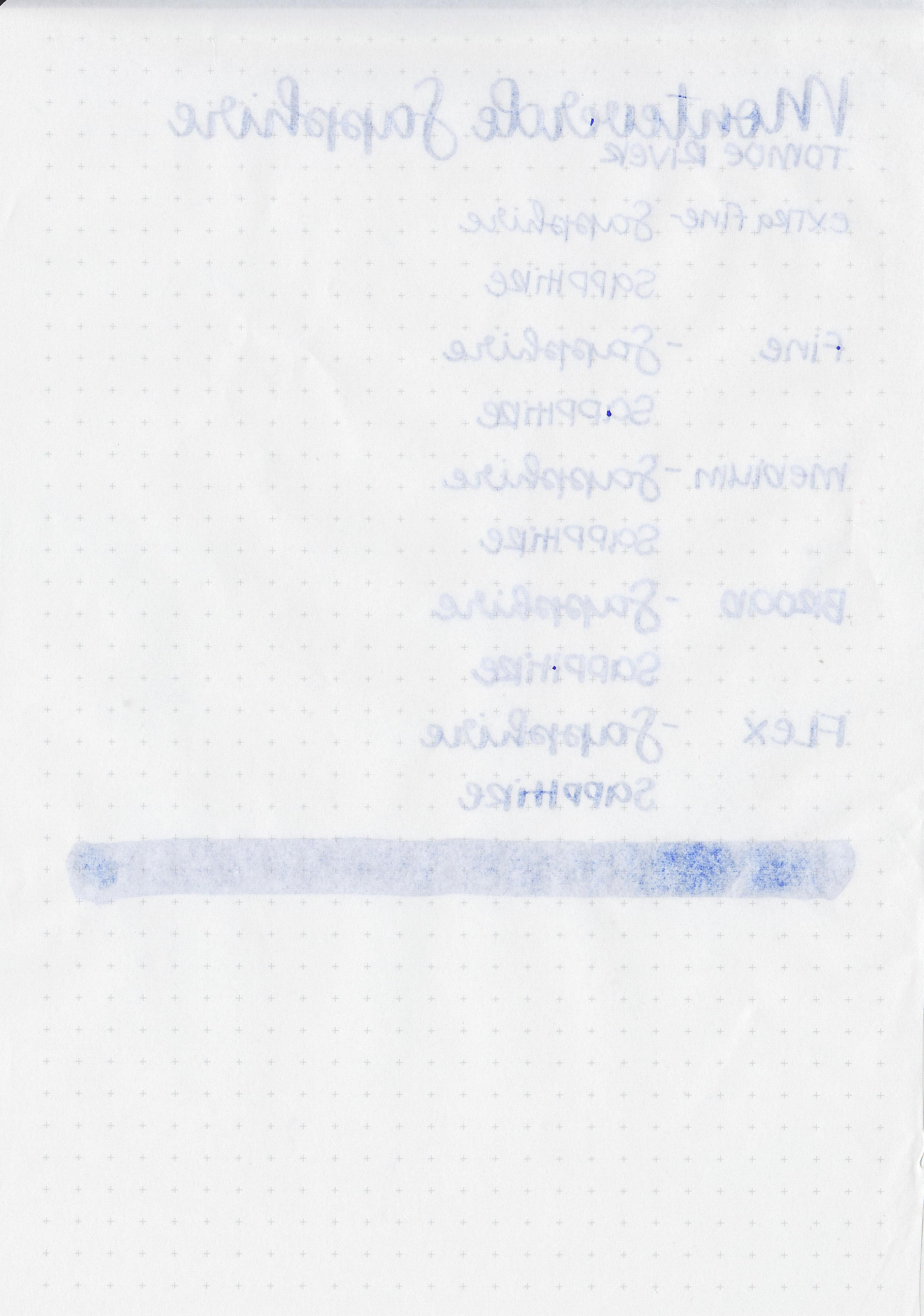 mv-sapphire-8.jpg