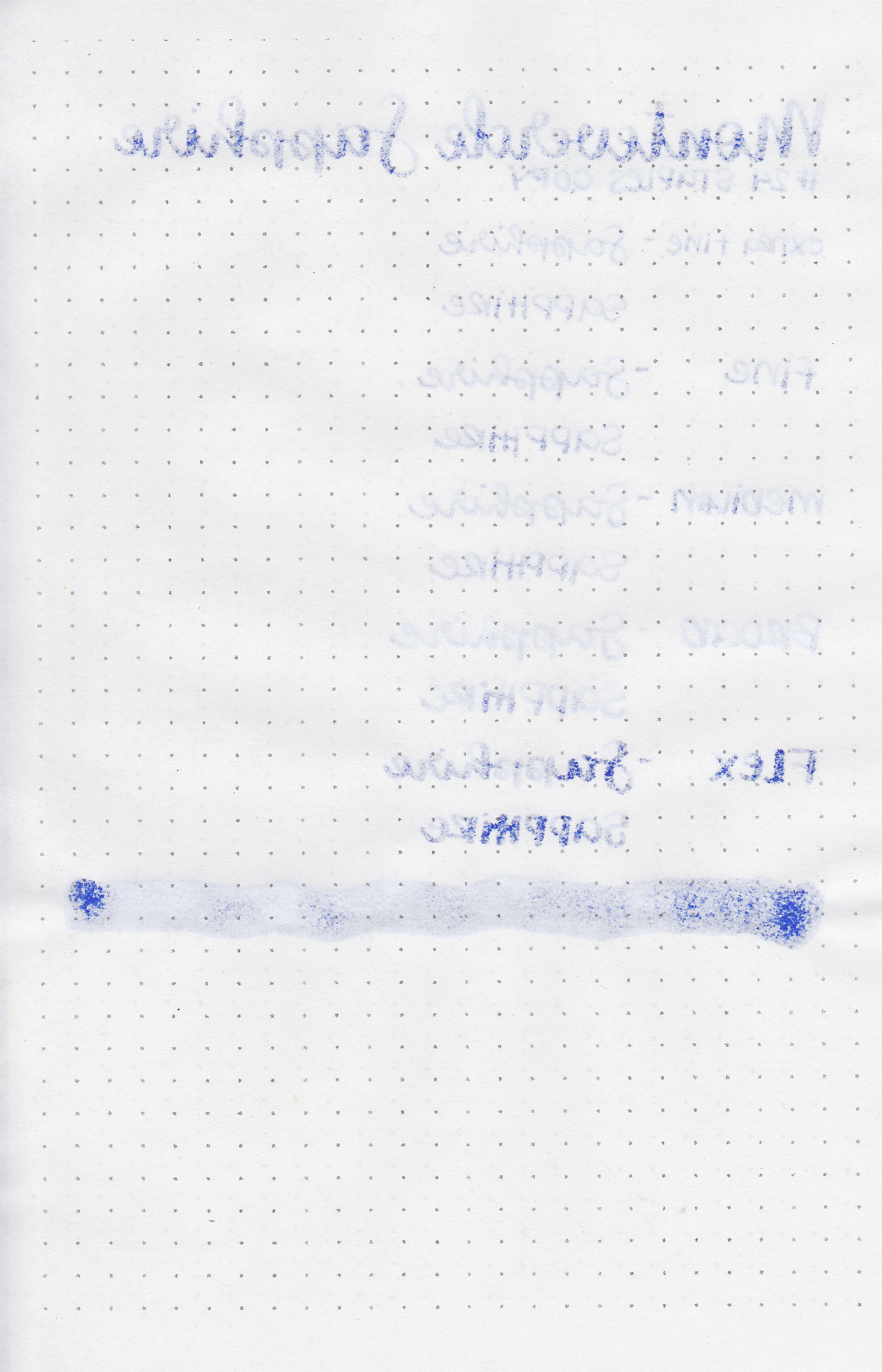 mv-sapphire-12.jpg