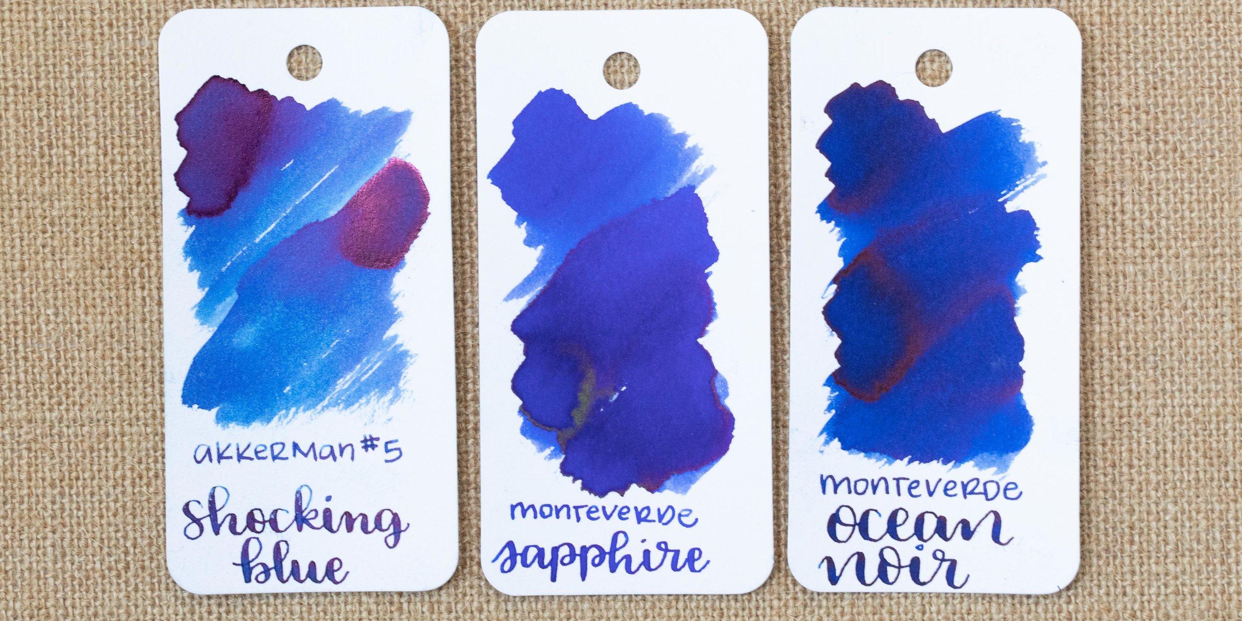 mv-sapphire-sw-1.jpg