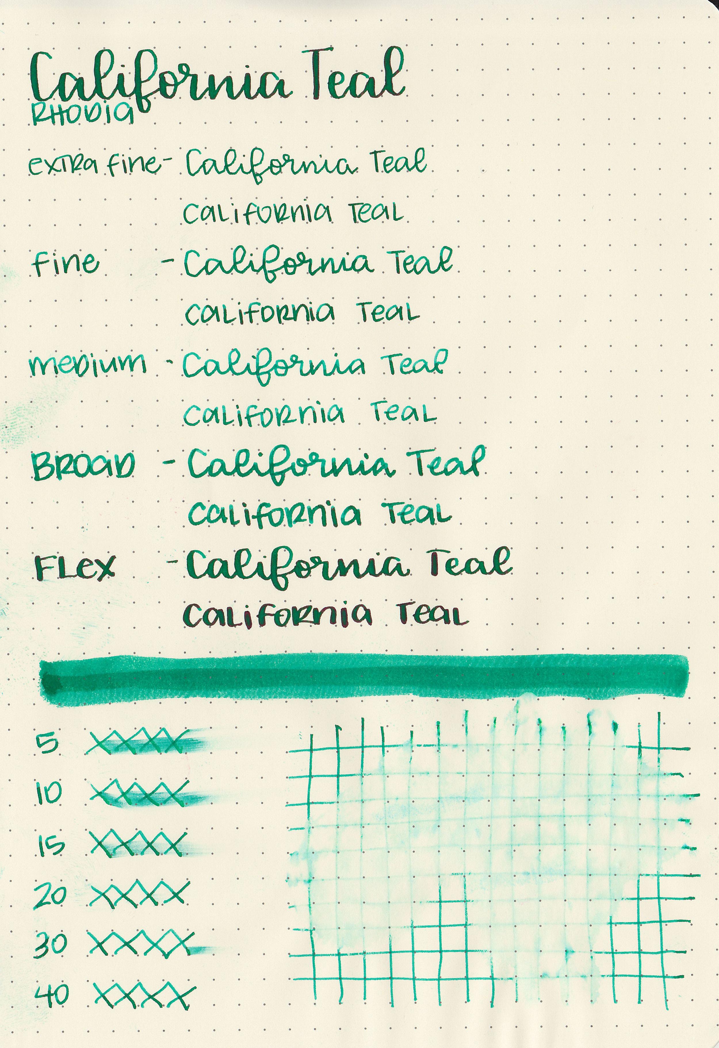 mv-california-teal-5.jpg