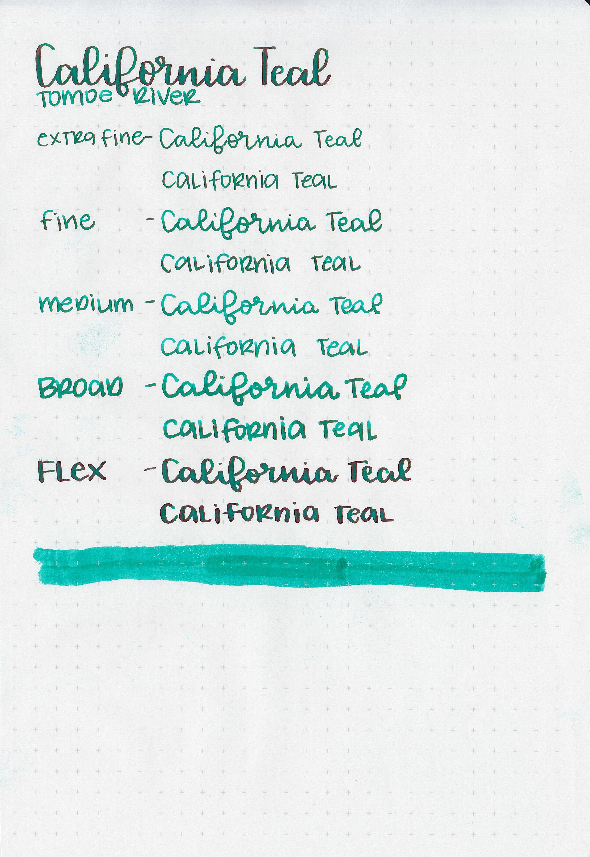 mv-california-teal-7.jpg
