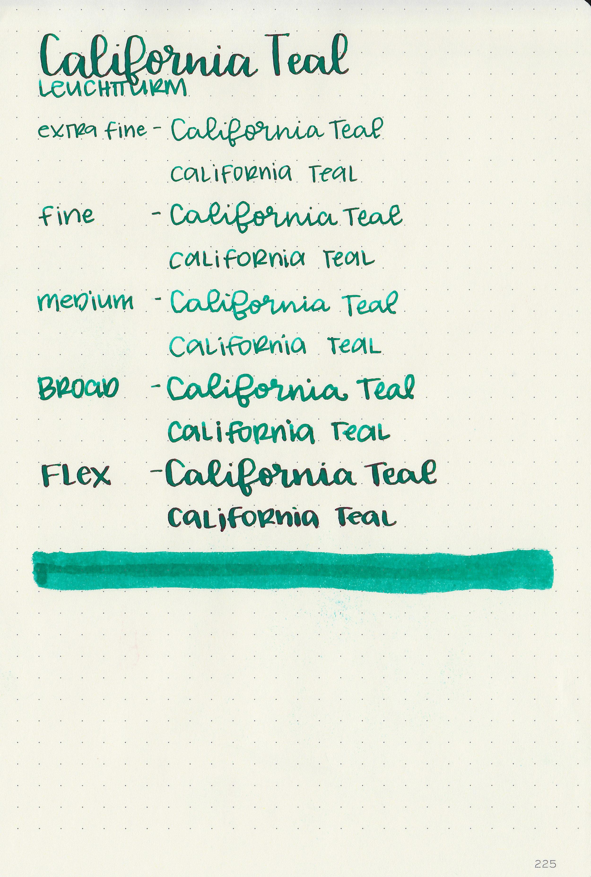 mv-california-teal-9.jpg