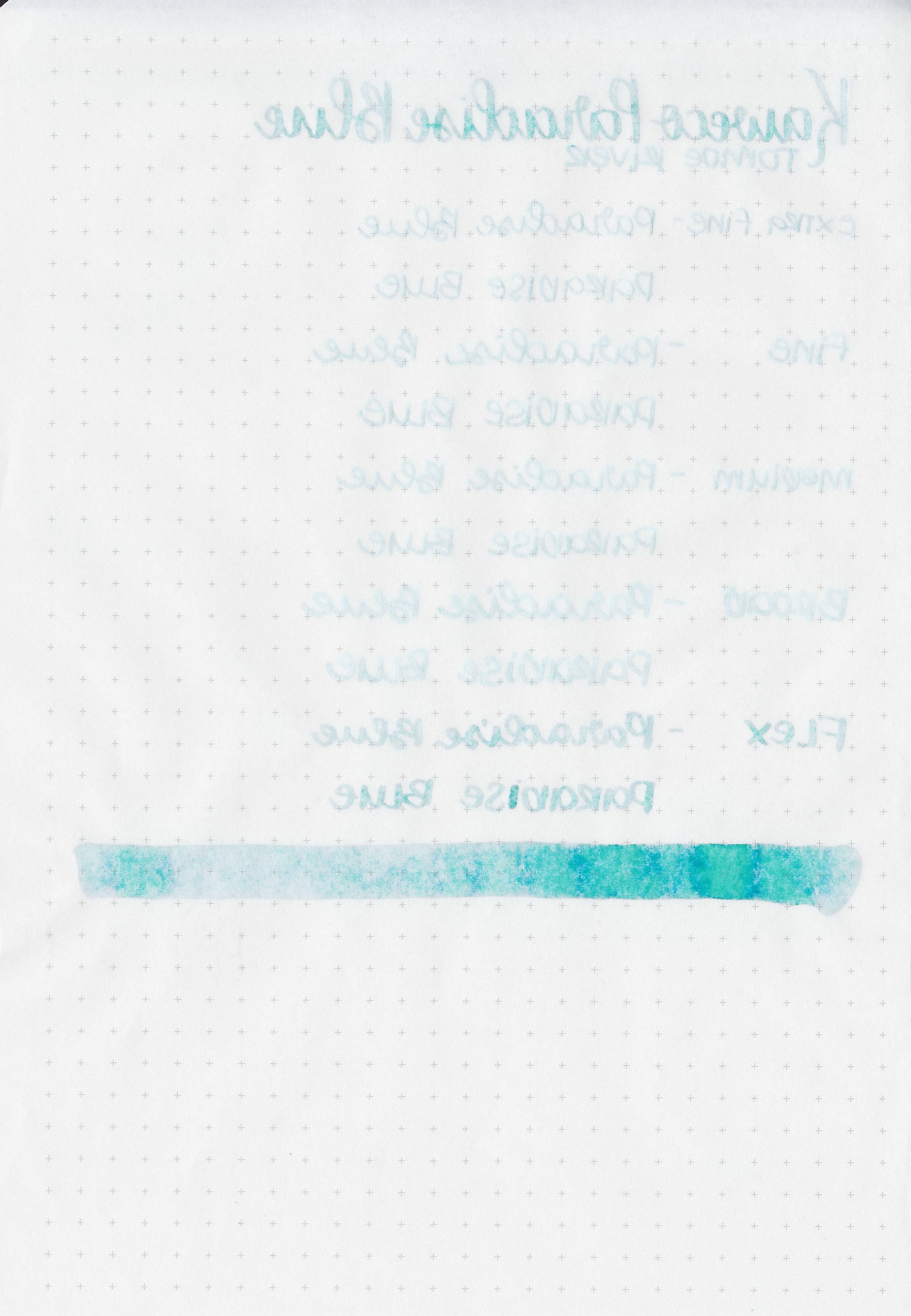 kw-paradise-blue-8.jpg