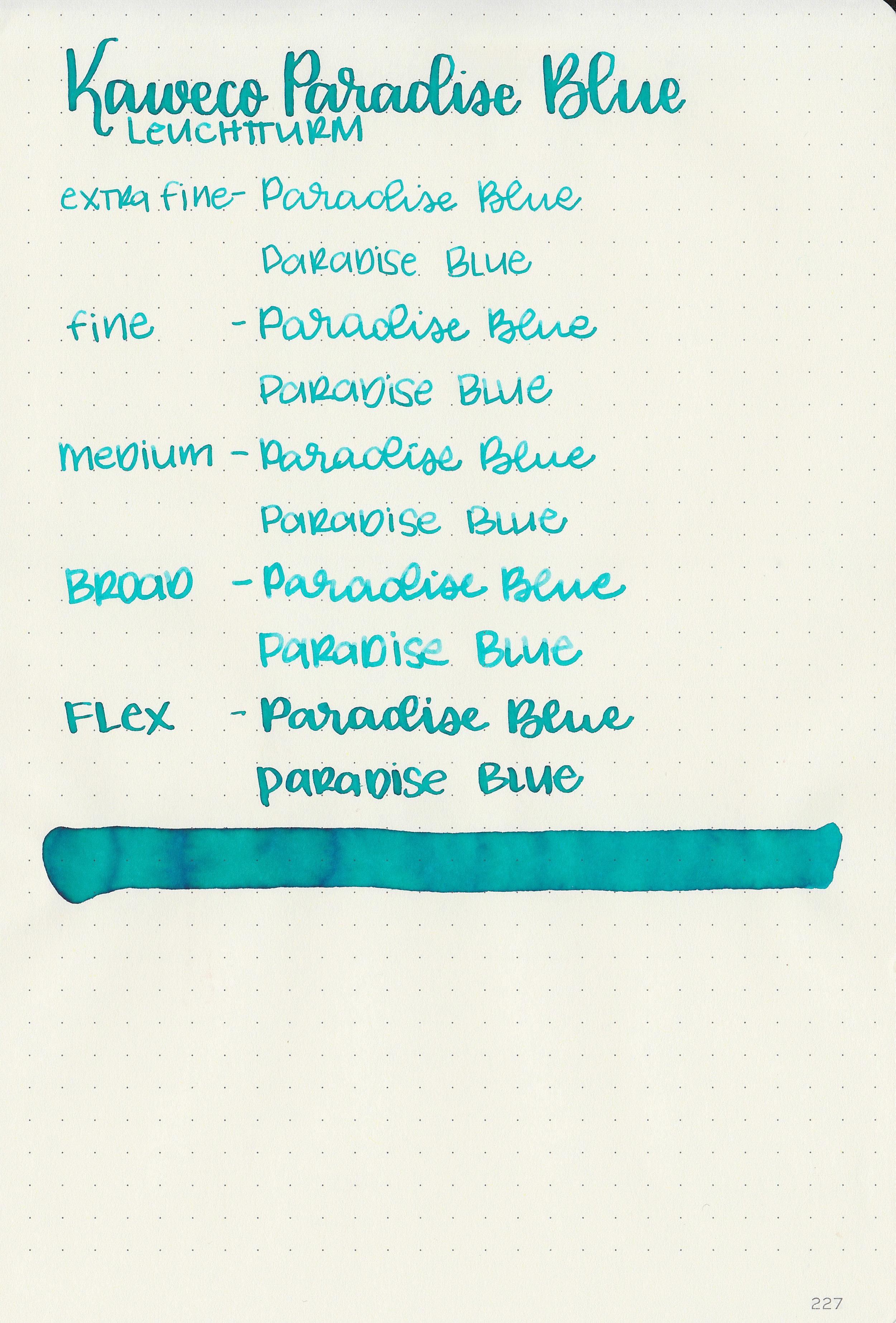 kw-paradise-blue-9.jpg