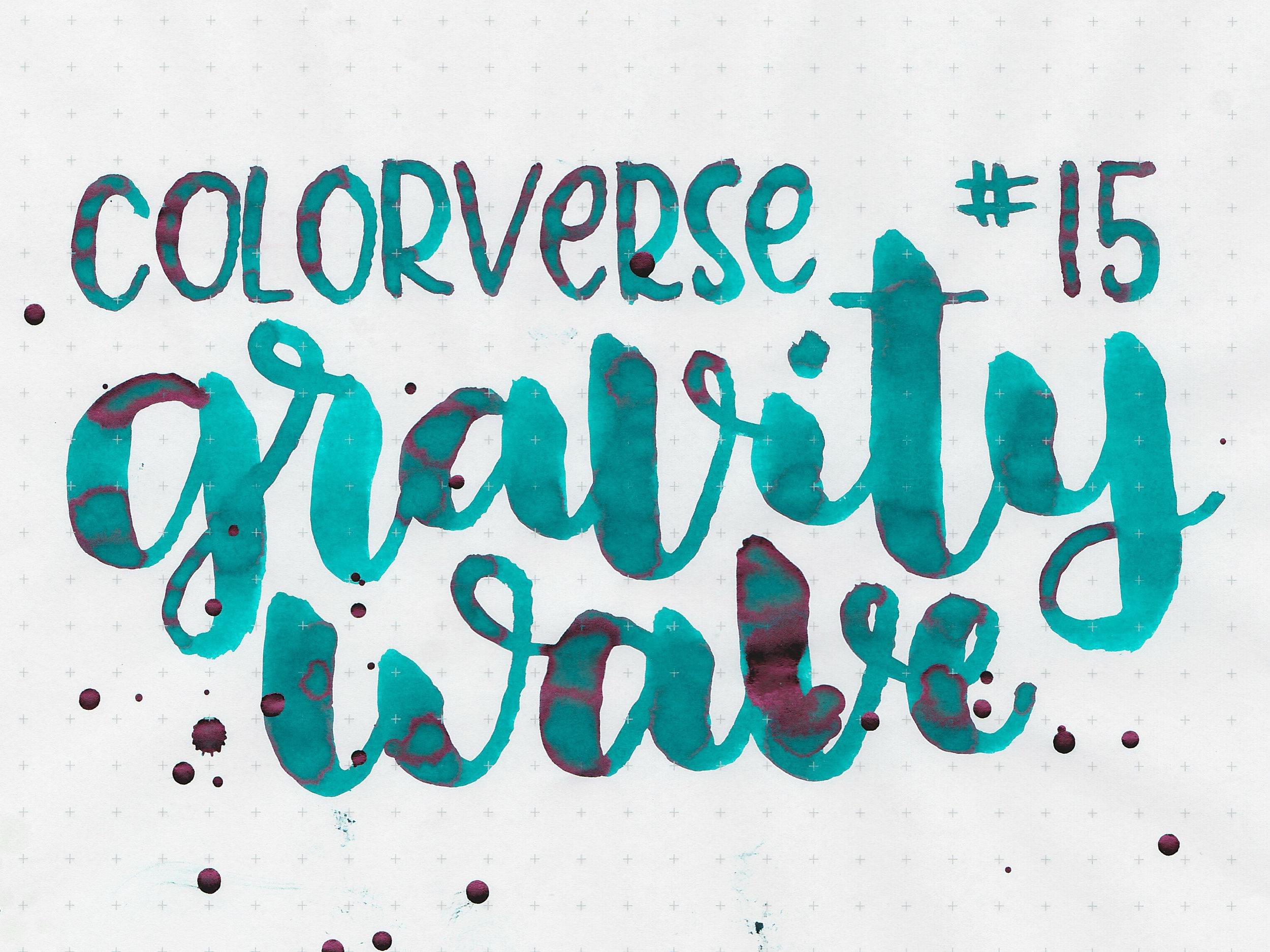 cv-gravity-wave-2.jpg