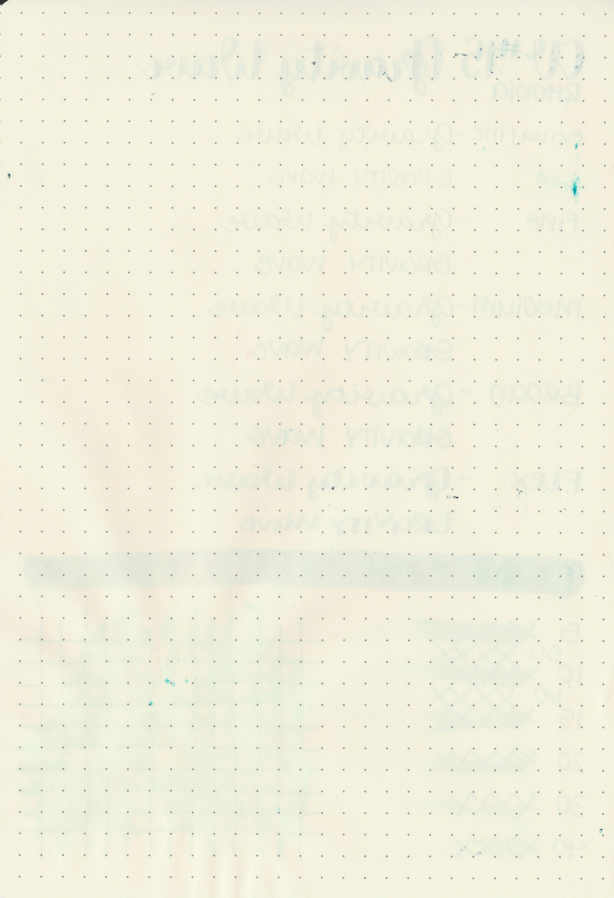 cv-gravity-wave-4.jpg