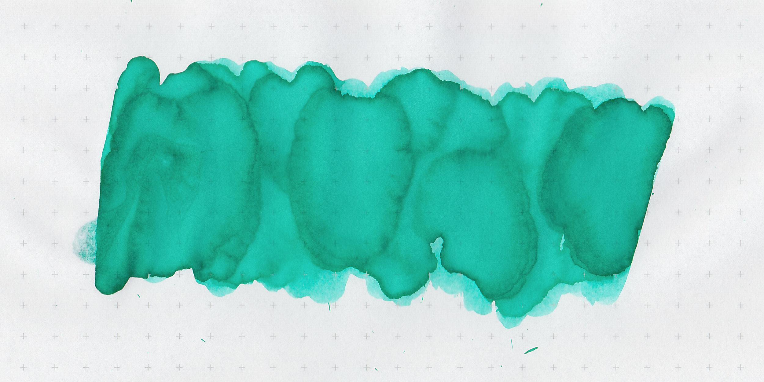 d-soft-mint-4.jpg