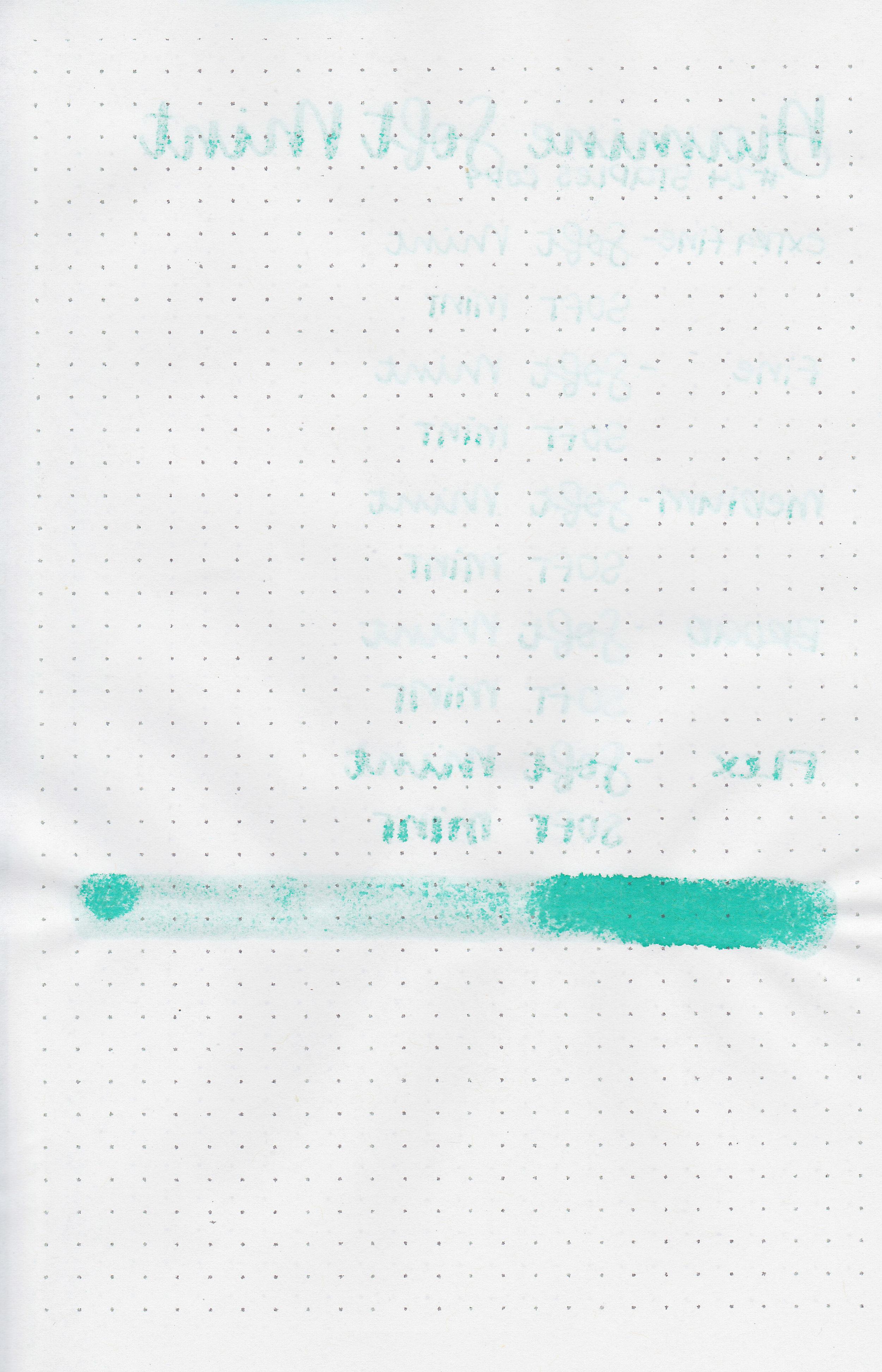 d-soft-mint-13.jpg