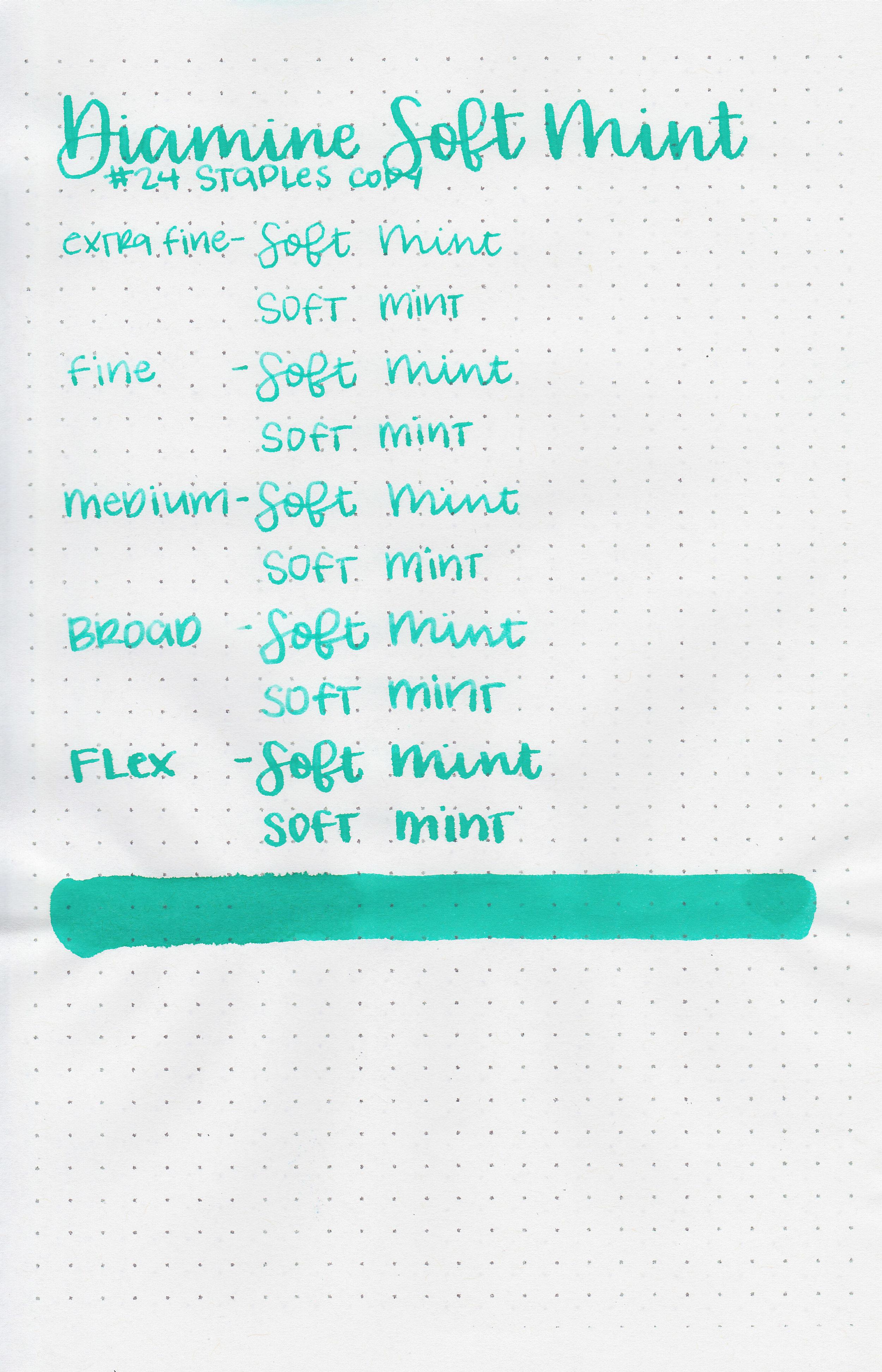 d-soft-mint-12.jpg