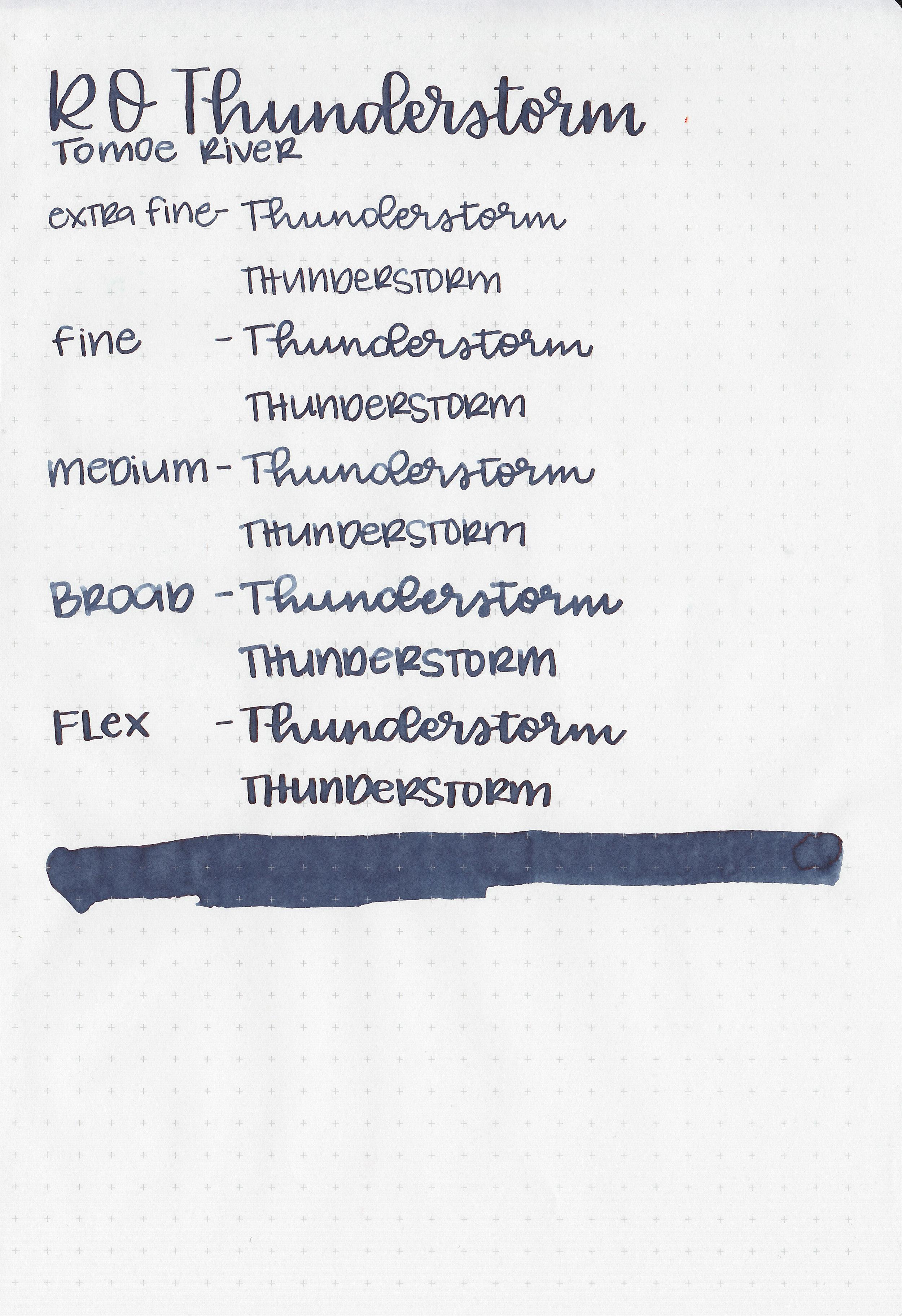 ro-thunderstorm-8.jpg