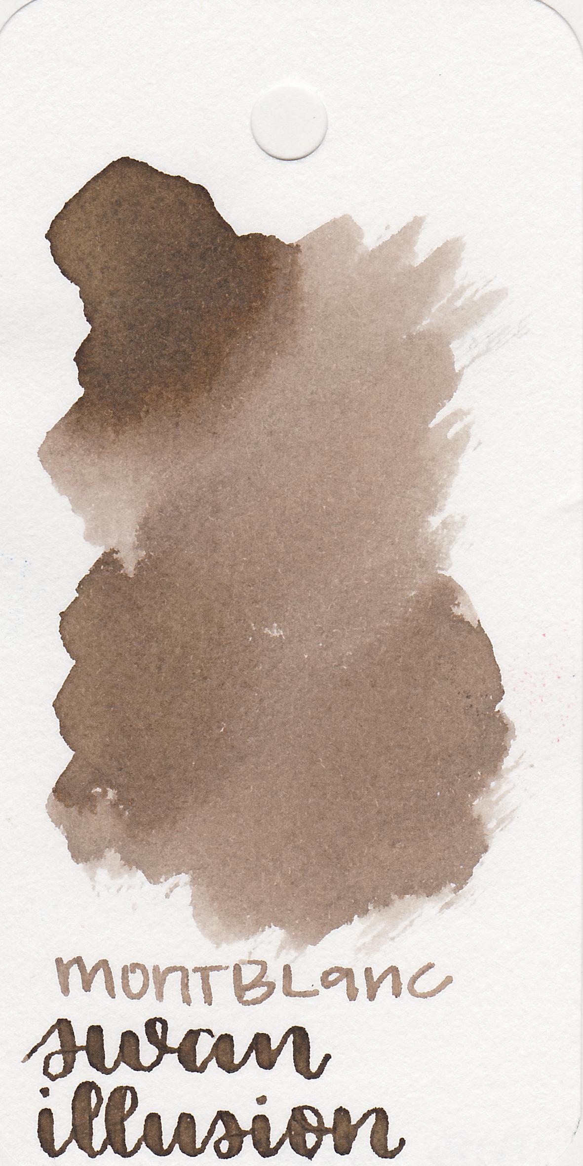 mb-swan-illusion-1.jpg