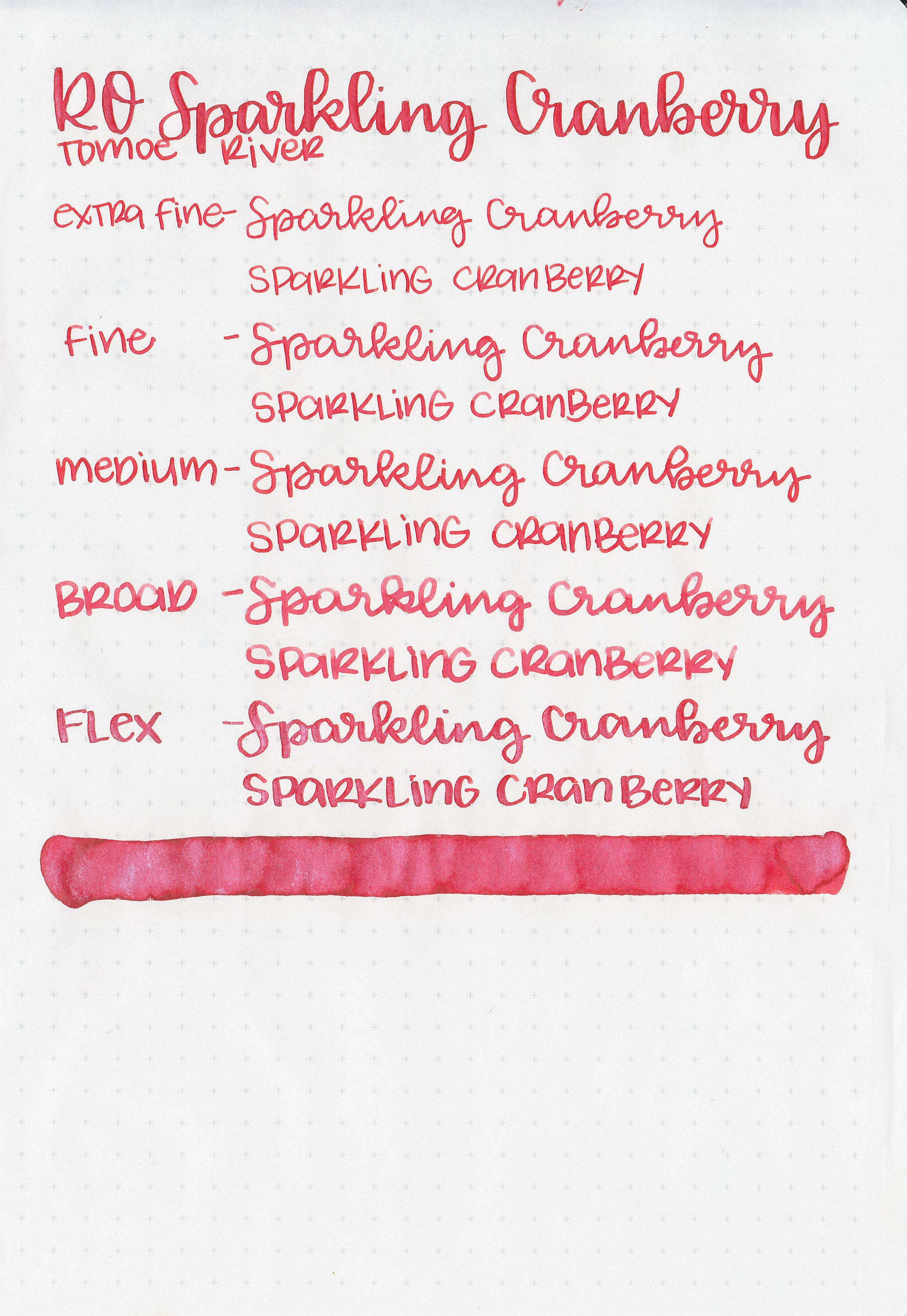 ro-sparkling-cranberry-6.jpg
