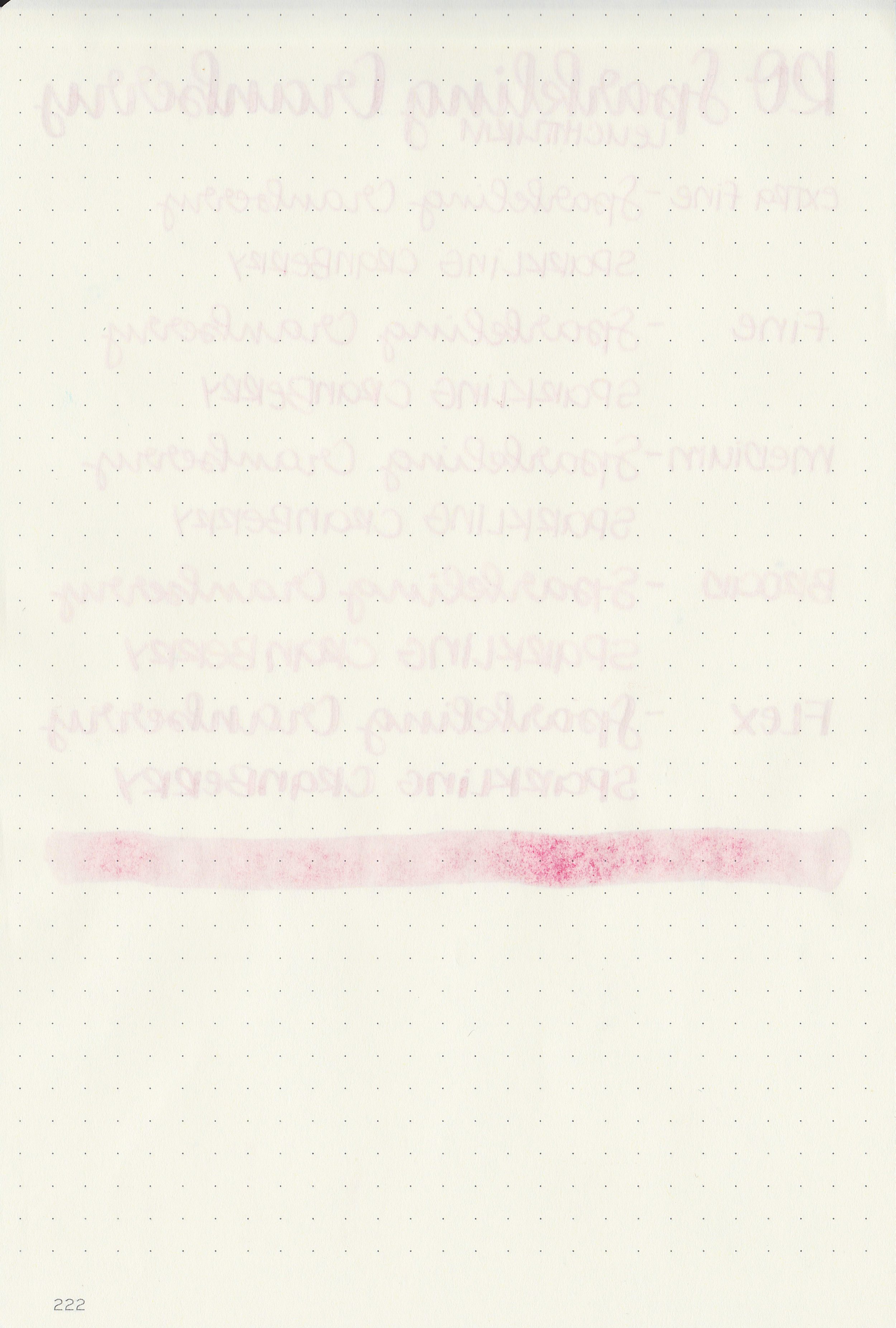 ro-sparkling-cranberry-9.jpg