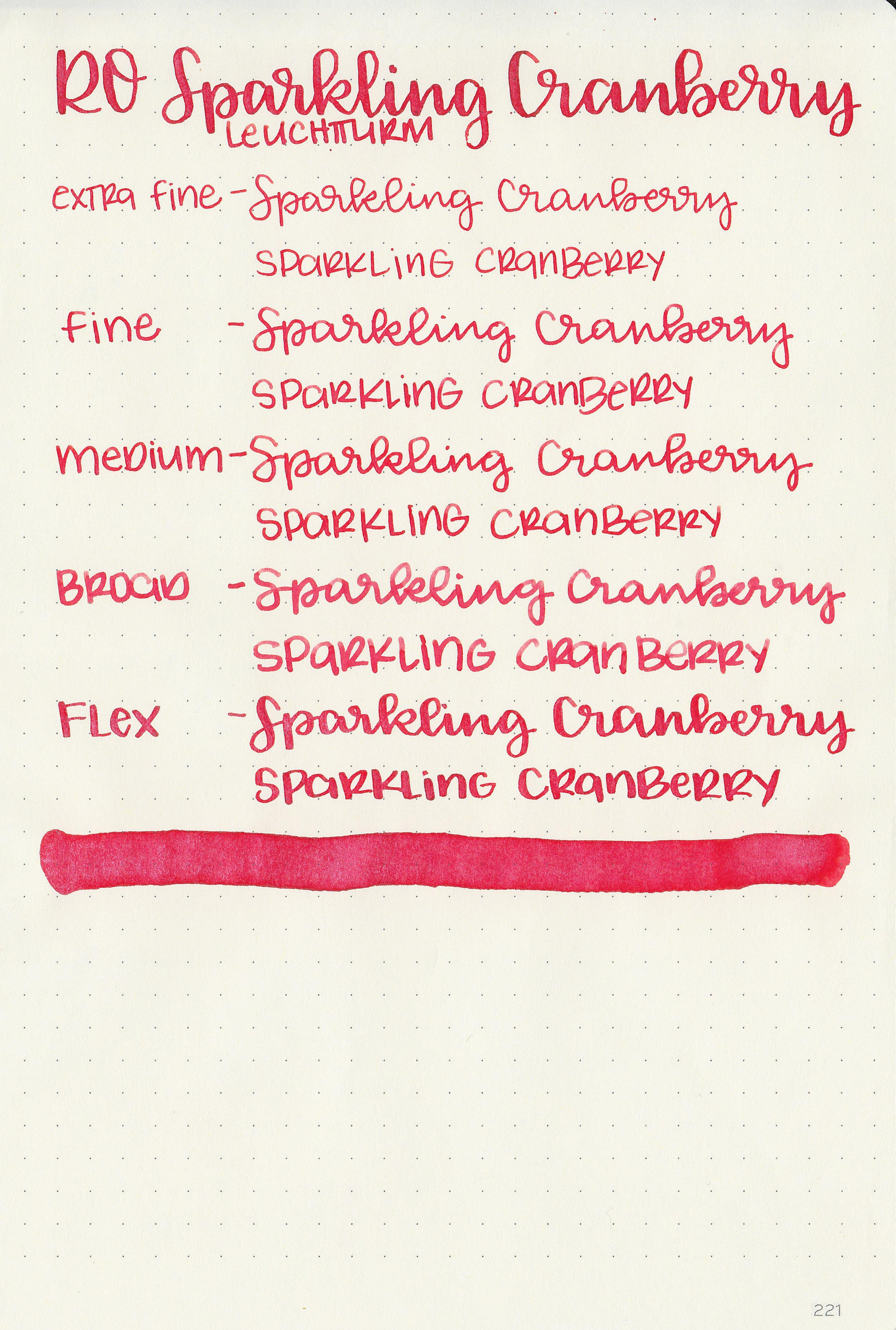 ro-sparkling-cranberry-8.jpg