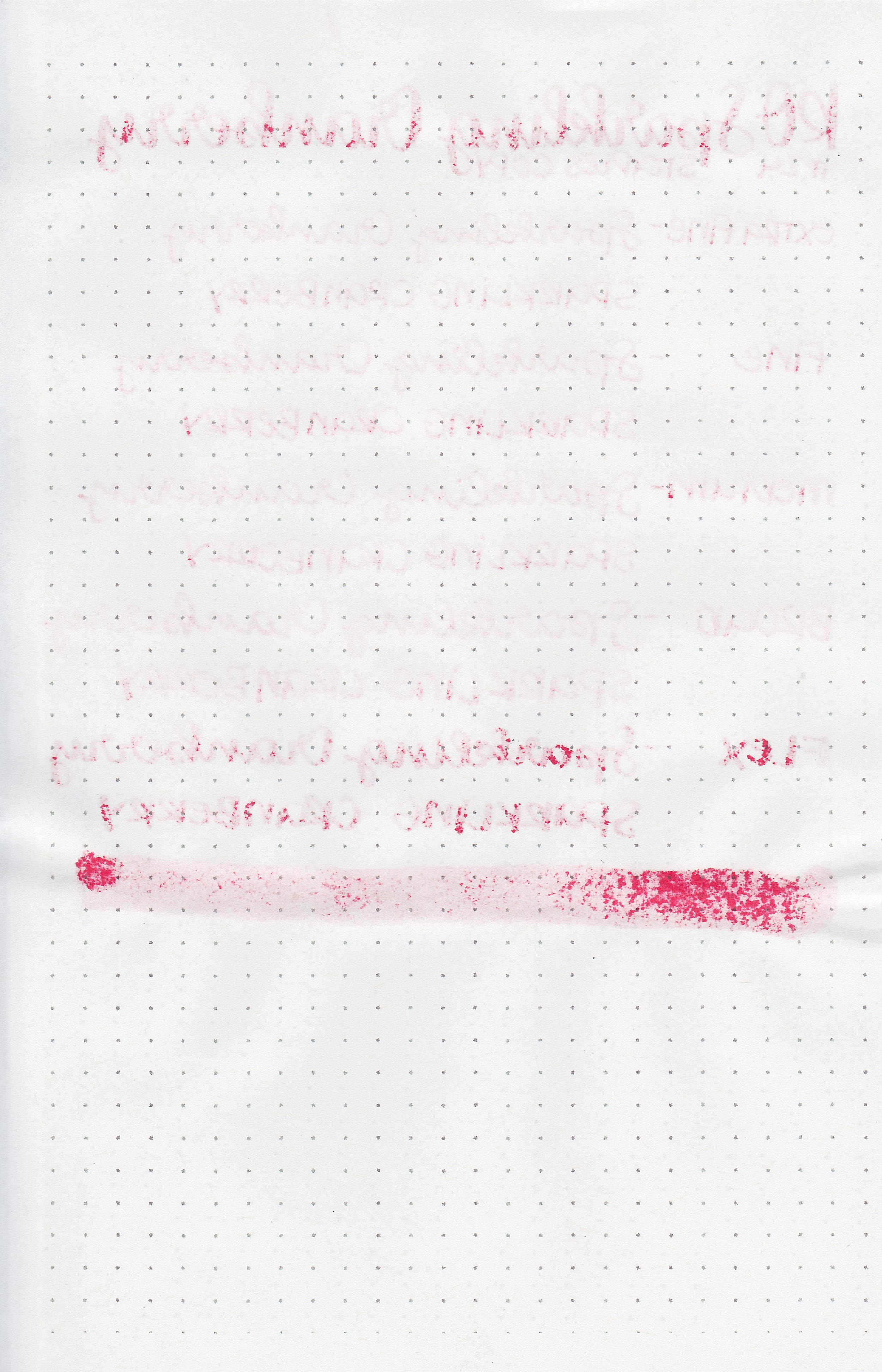 ro-sparkling-cranberry-11.jpg