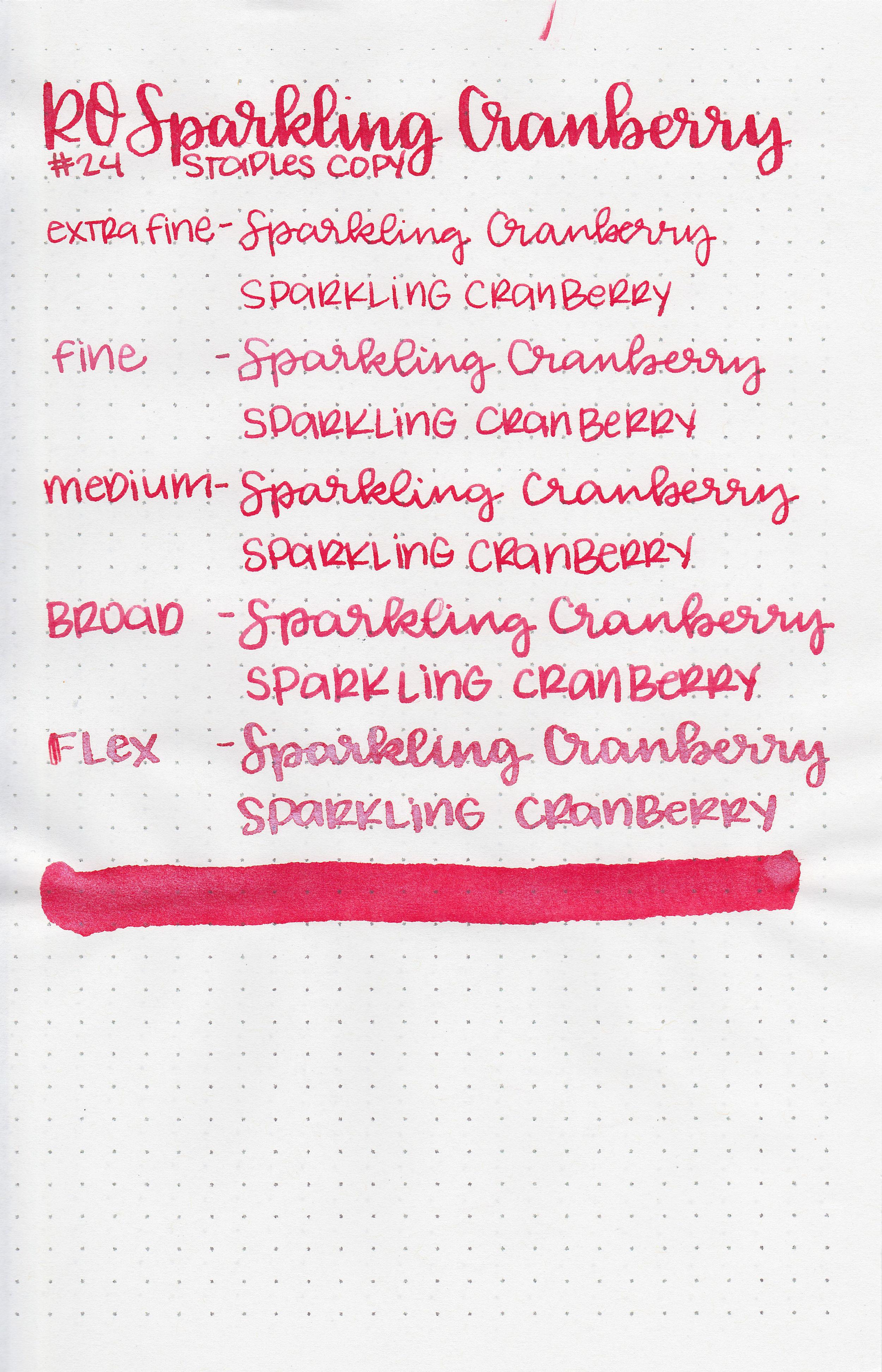 ro-sparkling-cranberry-10.jpg