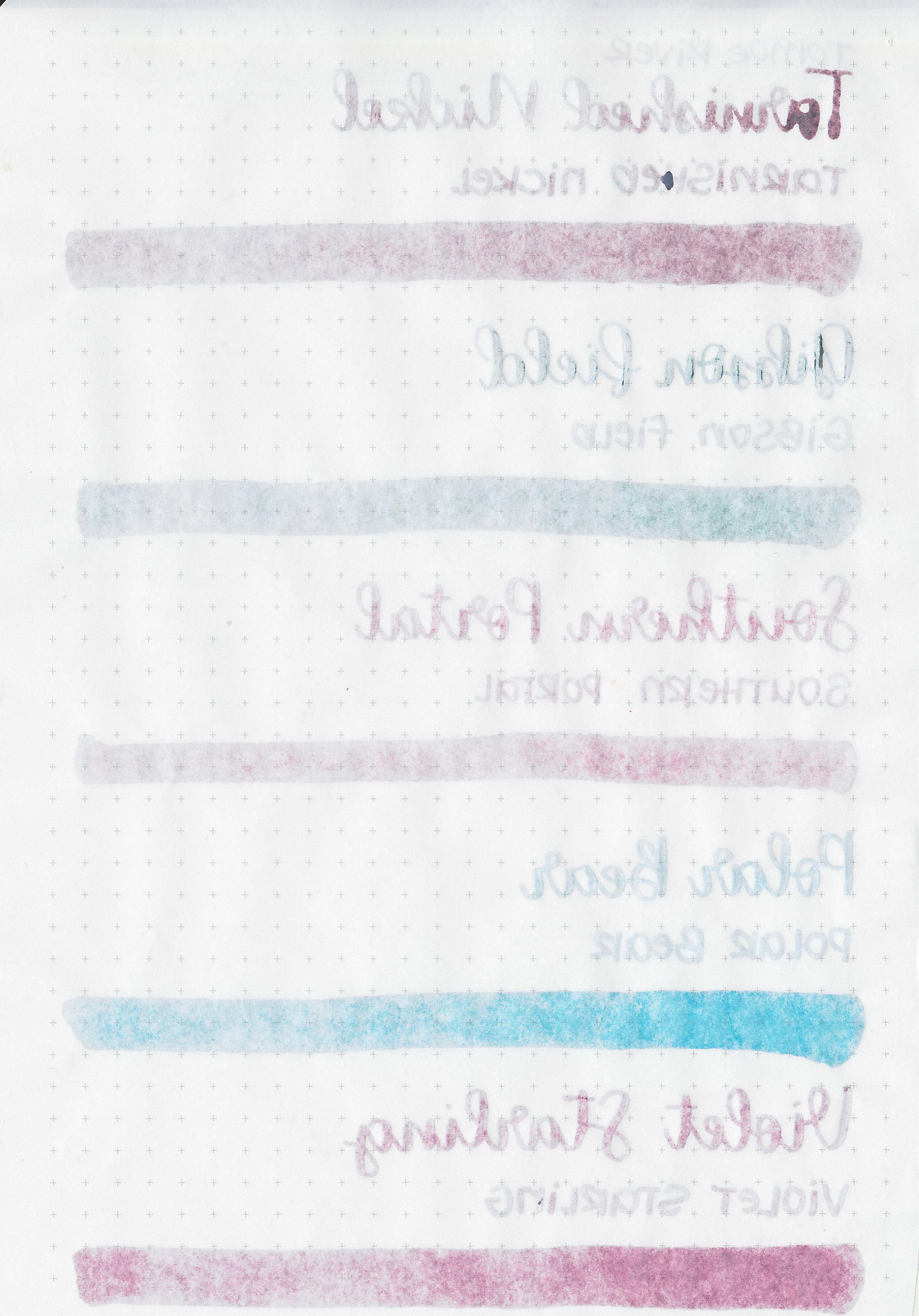 bp-june-2018-16.jpg